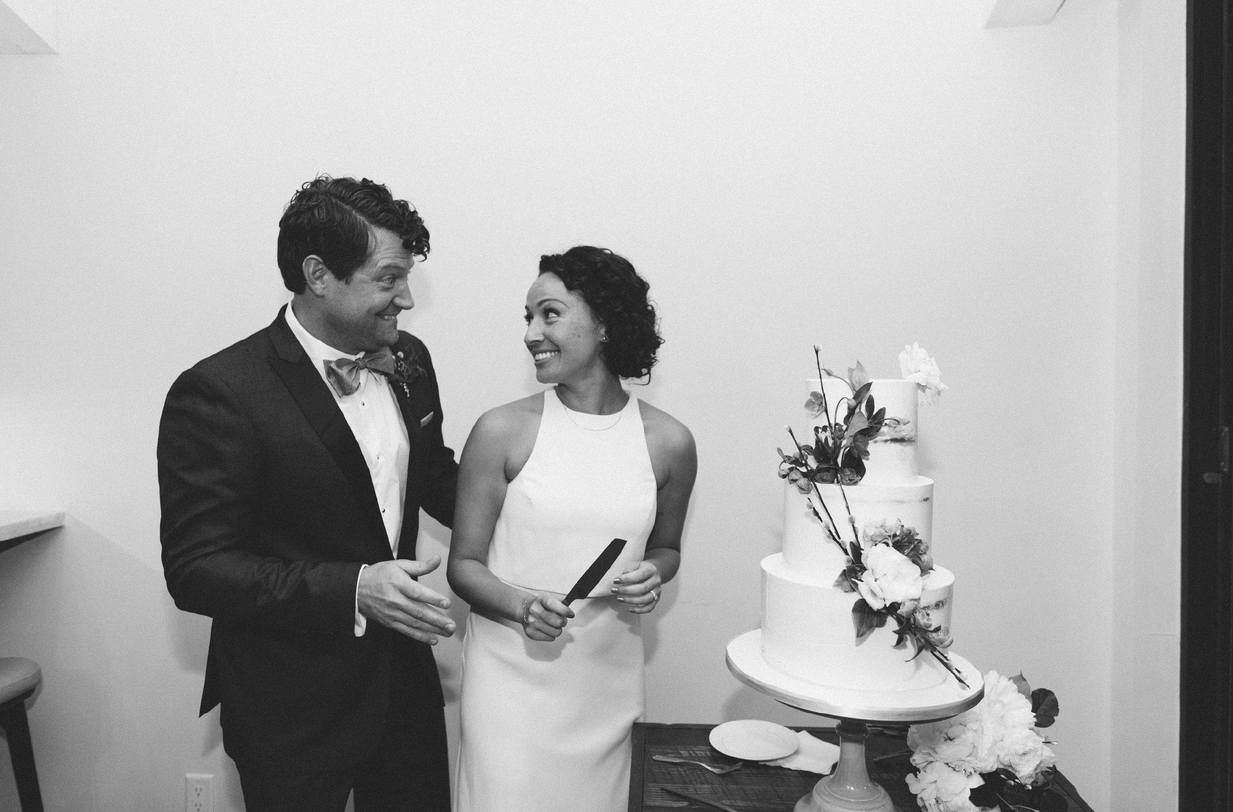 Jenn + Rob's Social House Wedding in Lake Worth73.jpg