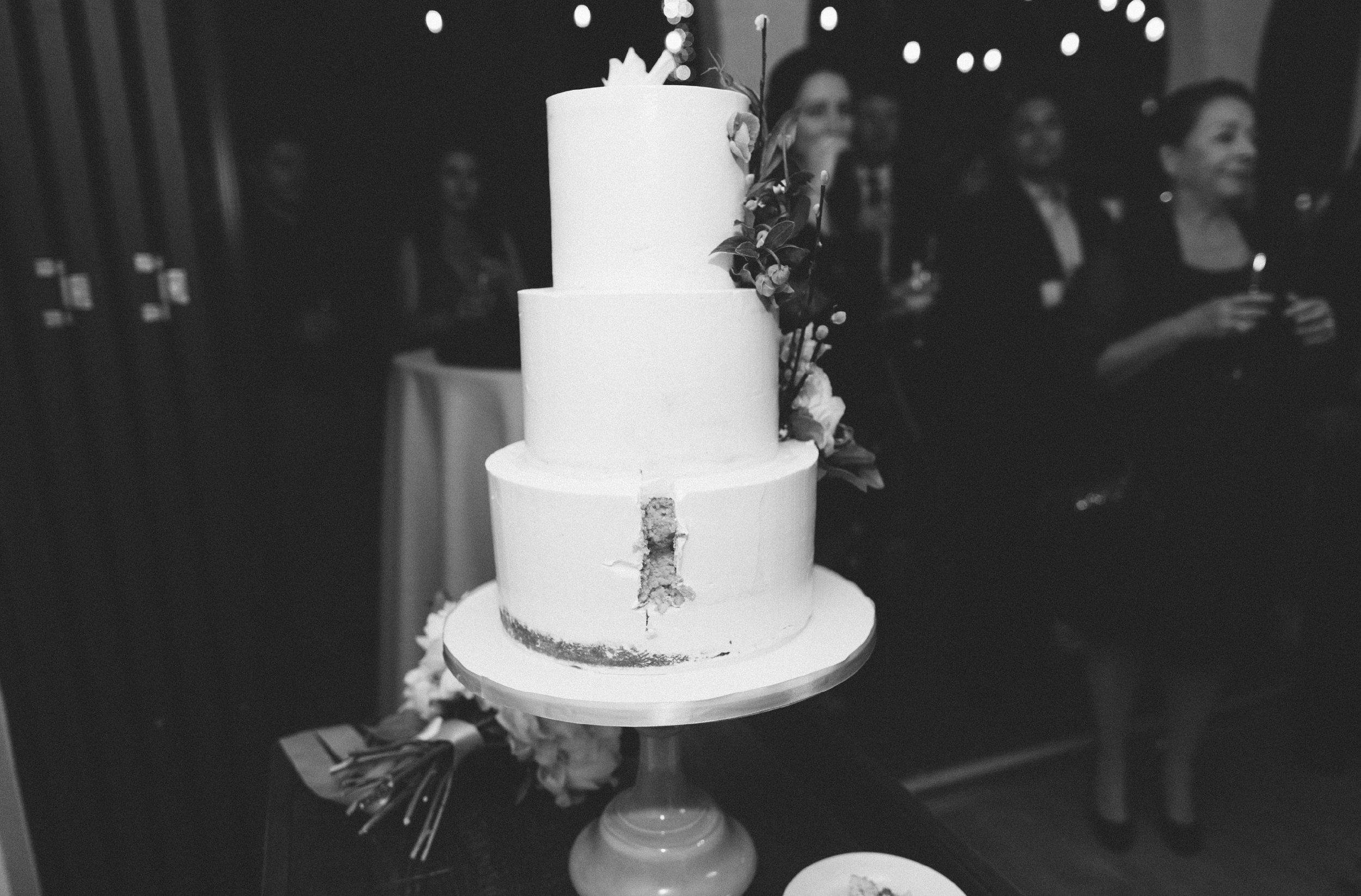 Jenn + Rob's Social House Wedding in Lake Worth78.jpg