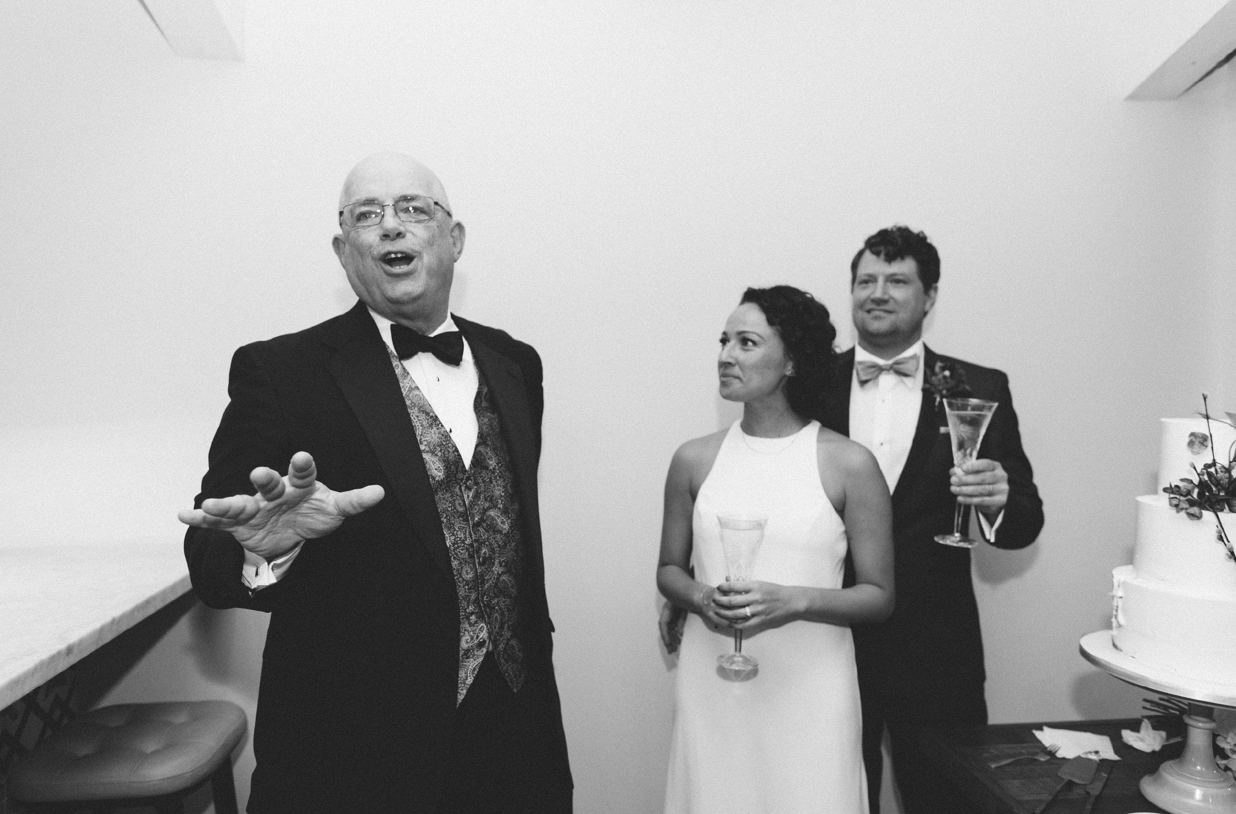 Jenn + Rob's Social House Wedding in Lake Worth79.jpg