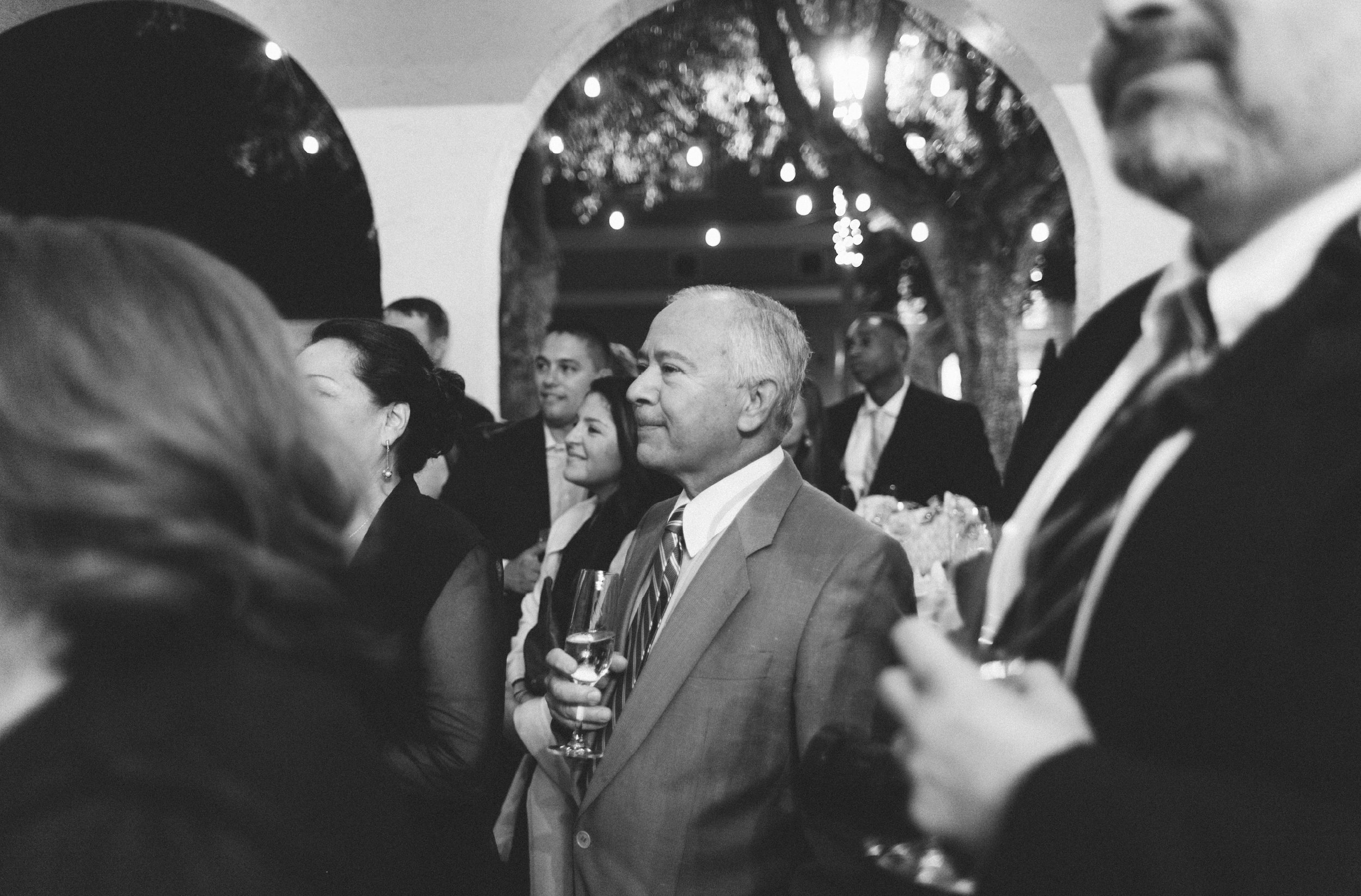 Jenn + Rob's Social House Wedding in Lake Worth83.jpg