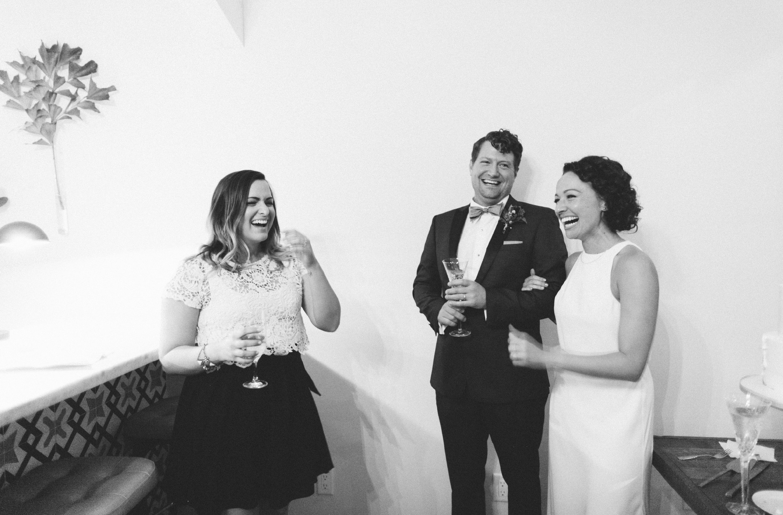 Jenn + Rob's Social House Wedding in Lake Worth84.jpg
