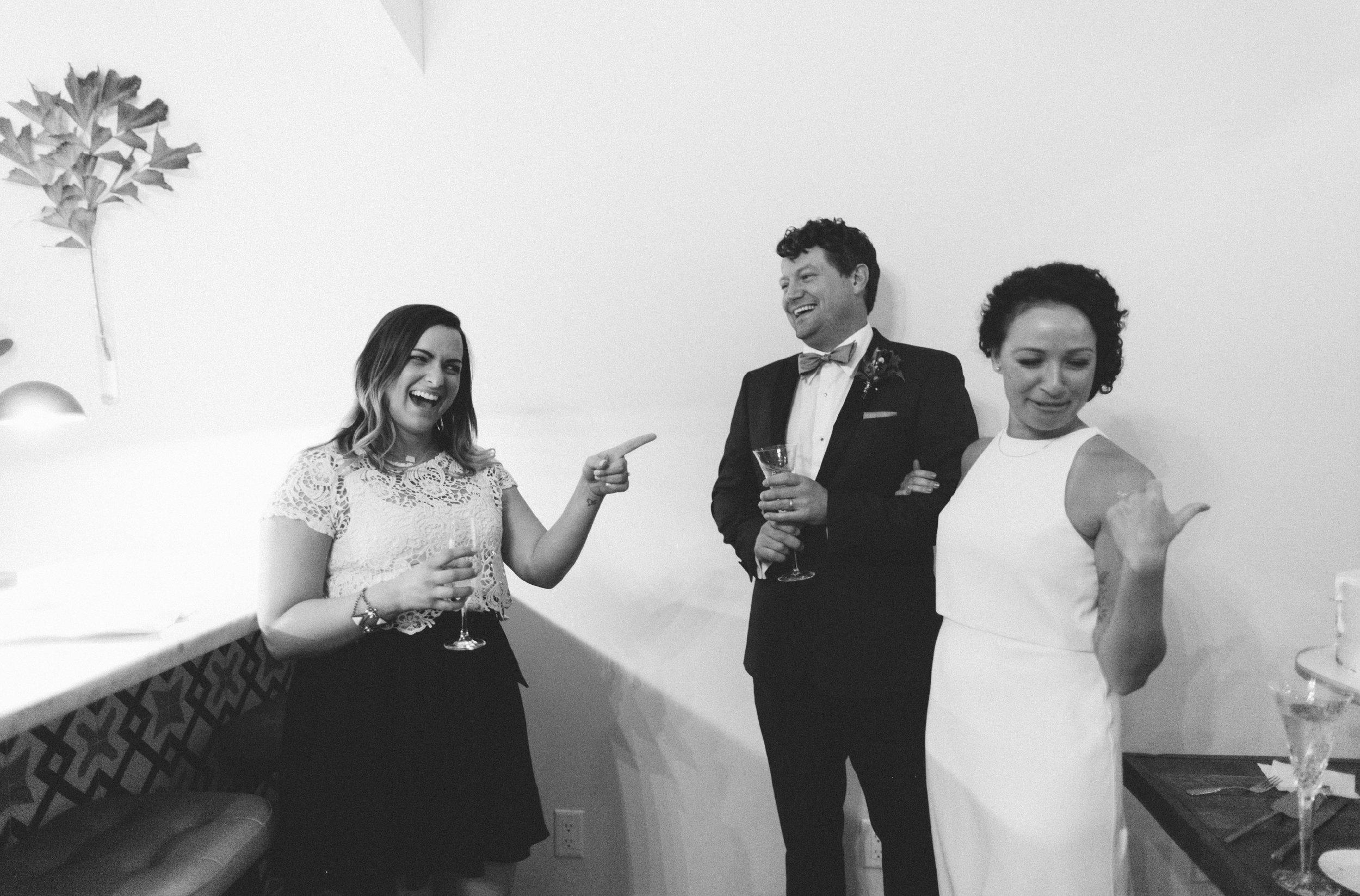 Jenn + Rob's Social House Wedding in Lake Worth85.jpg