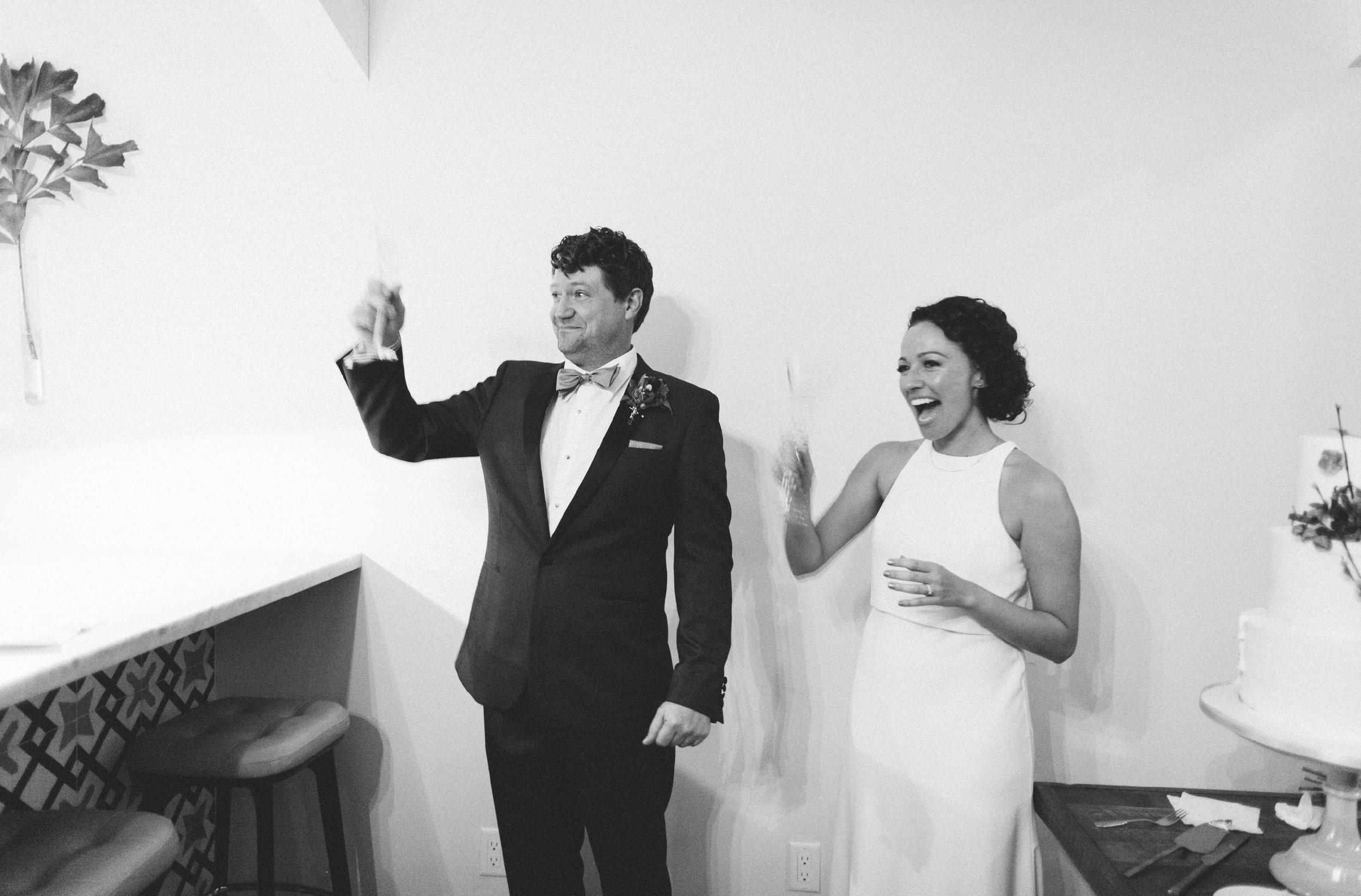 Jenn + Rob's Social House Wedding in Lake Worth87.jpg