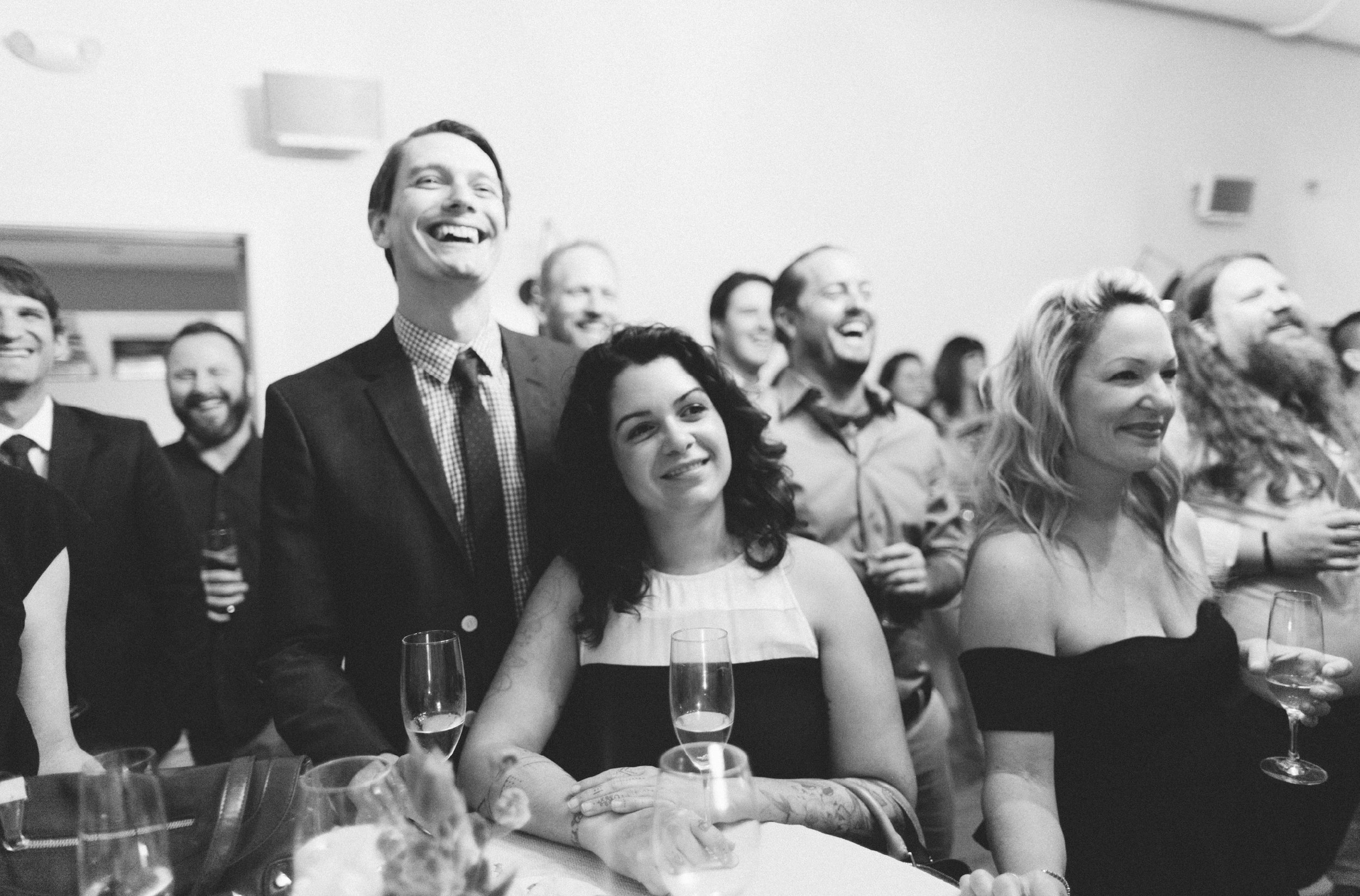 Jenn + Rob's Social House Wedding in Lake Worth86.jpg