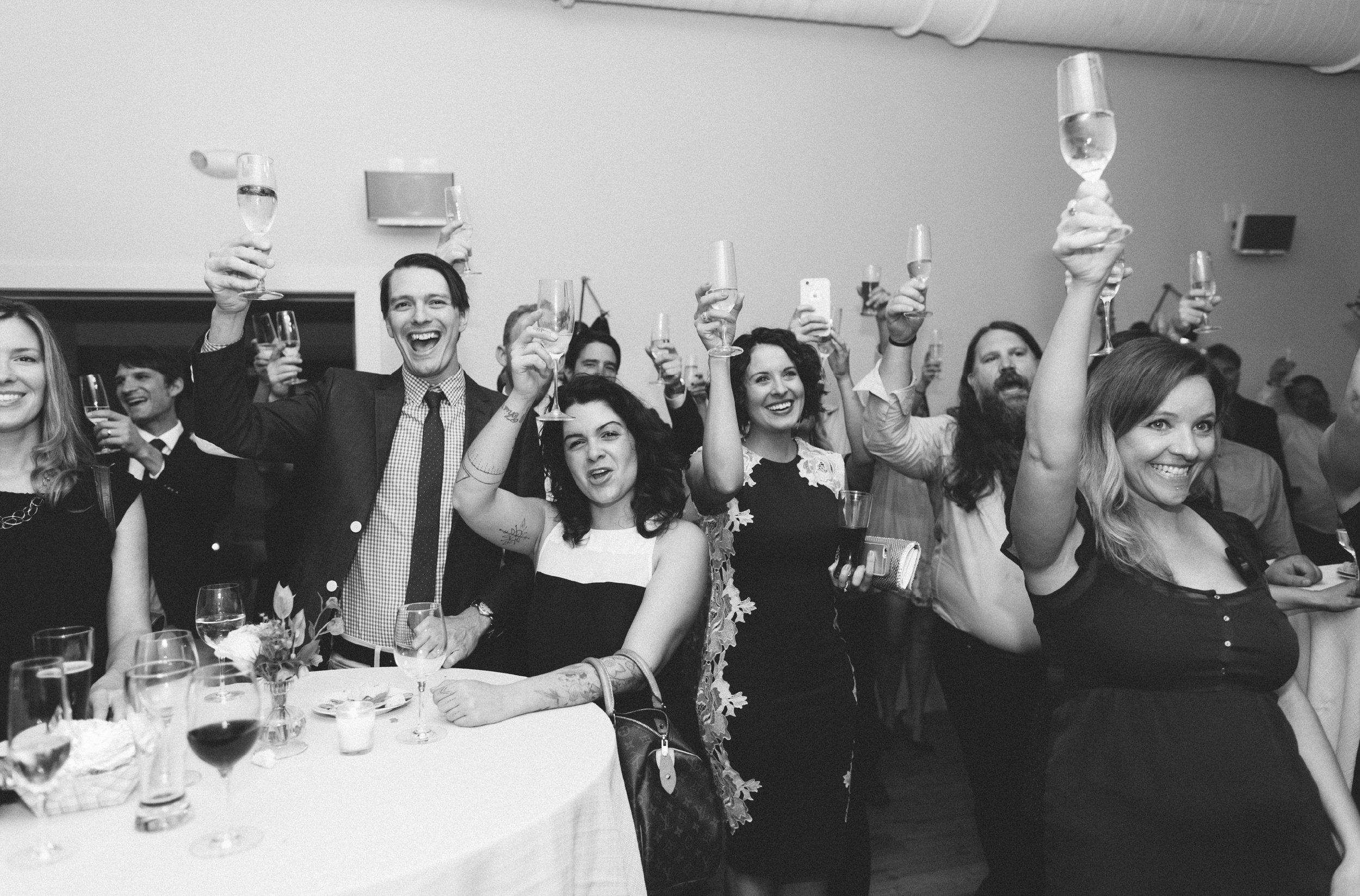 Jenn + Rob's Social House Wedding in Lake Worth88.jpg