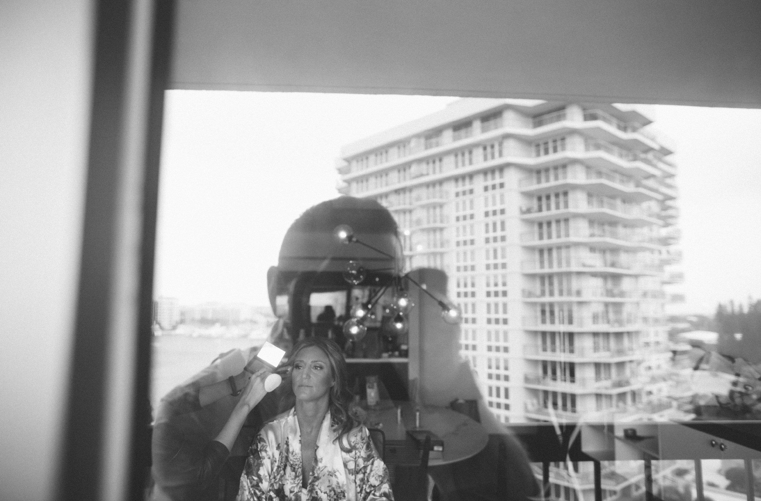Kim + John's Wedding at the Waterstone Hotel in Boca Raton2.jpg
