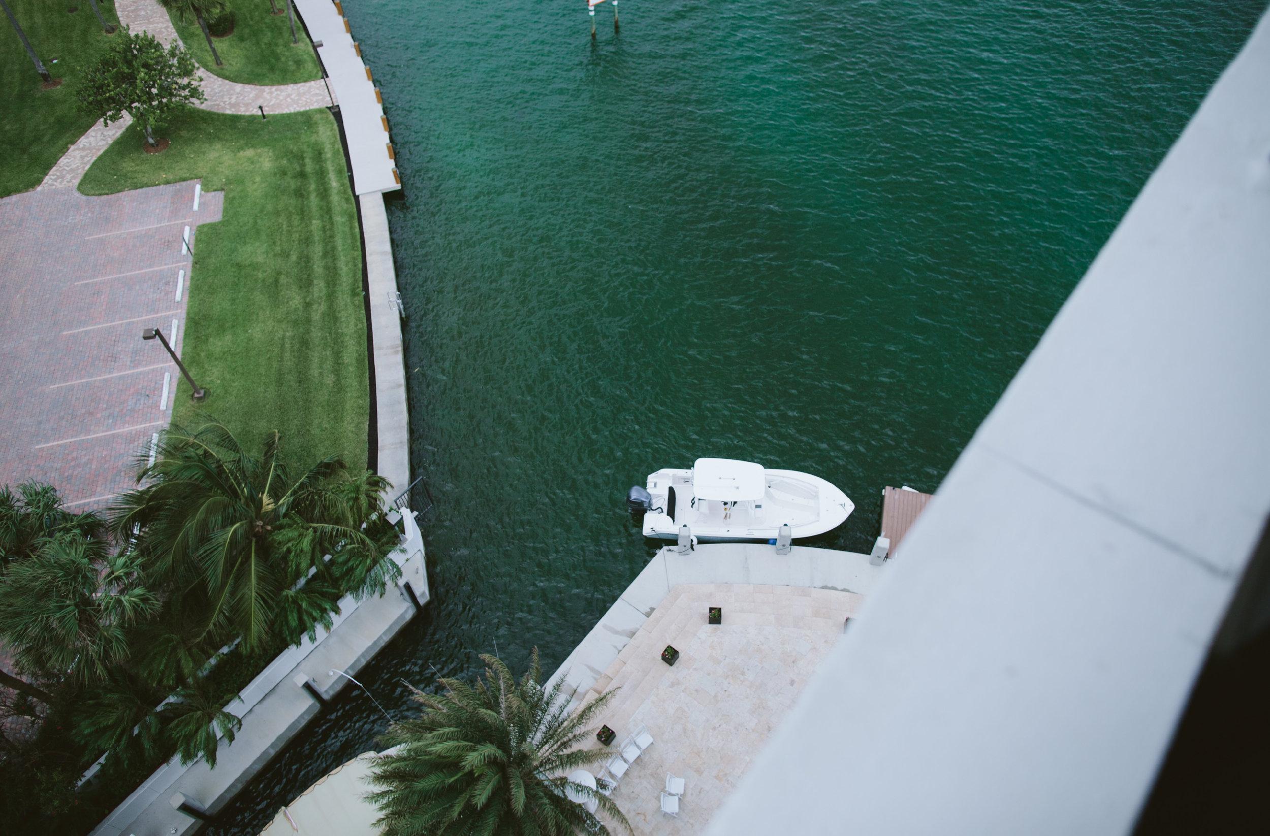 Kim + John's Wedding at the Waterstone Hotel in Boca Raton1.jpg