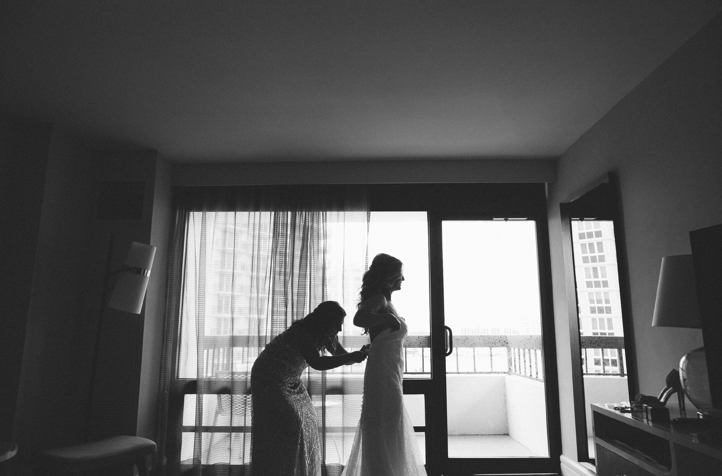 Kim + John's Wedding at the Waterstone Hotel in Boca Raton9.jpg