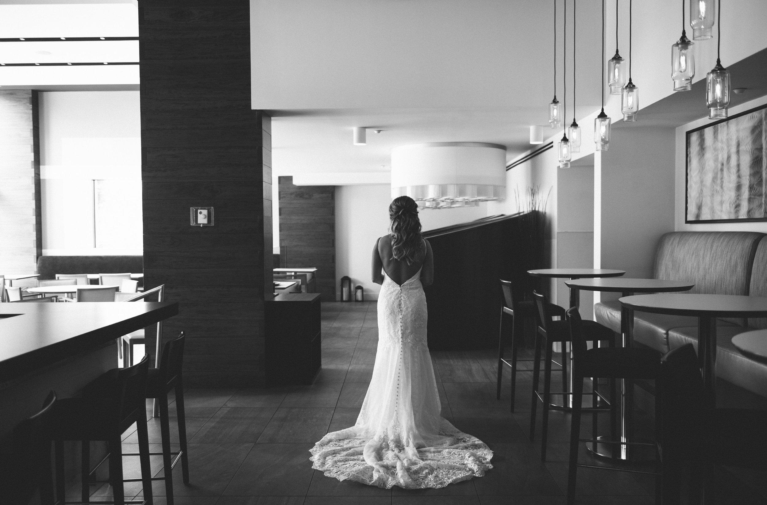 Kim + John's Wedding at the Waterstone Hotel in Boca Raton21.jpg