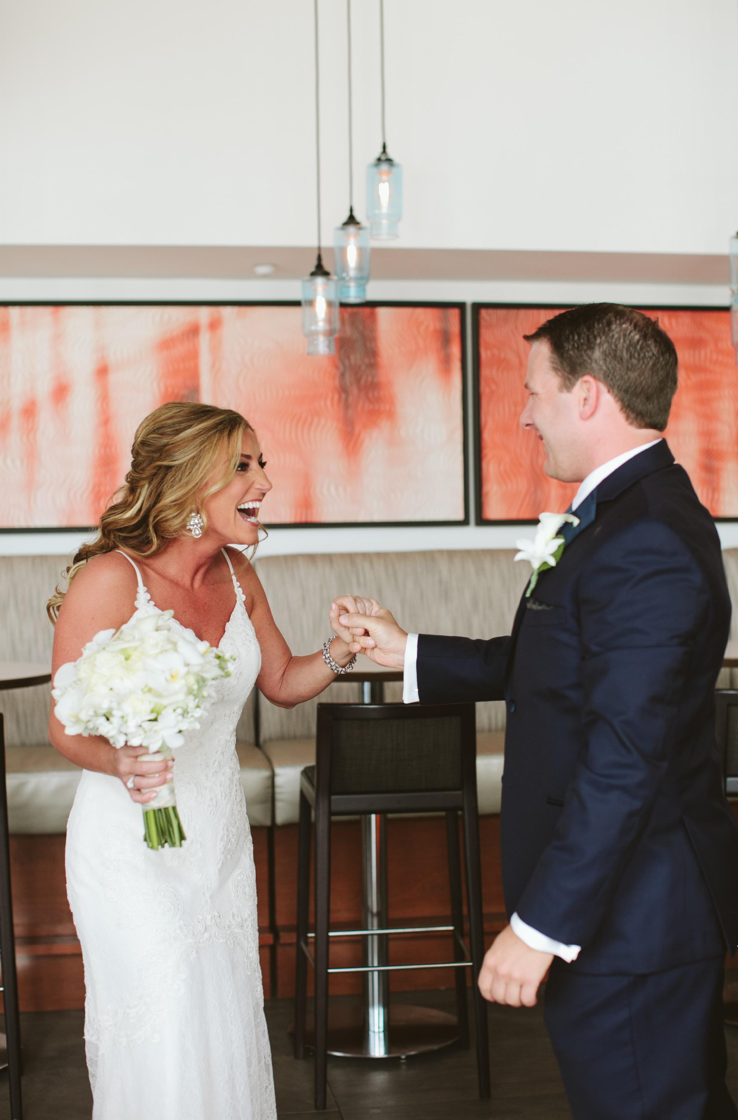 Kim + John's Wedding at the Waterstone Hotel in Boca Raton22.jpg