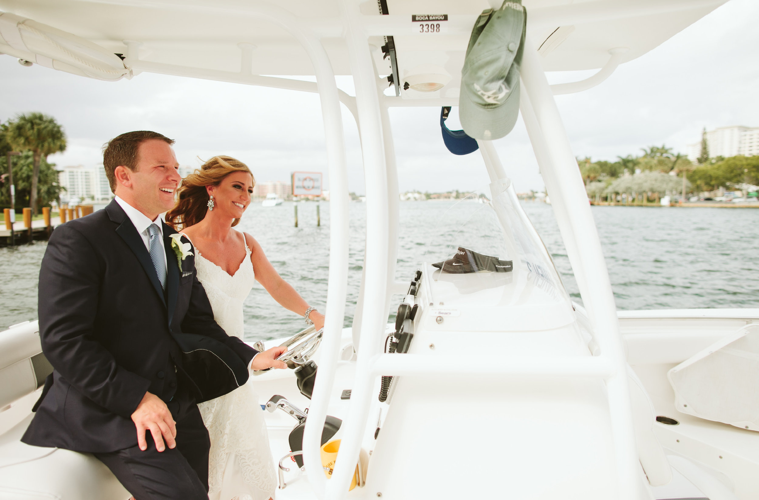 Kim + John's Wedding at the Waterstone Hotel in Boca Raton25.jpg