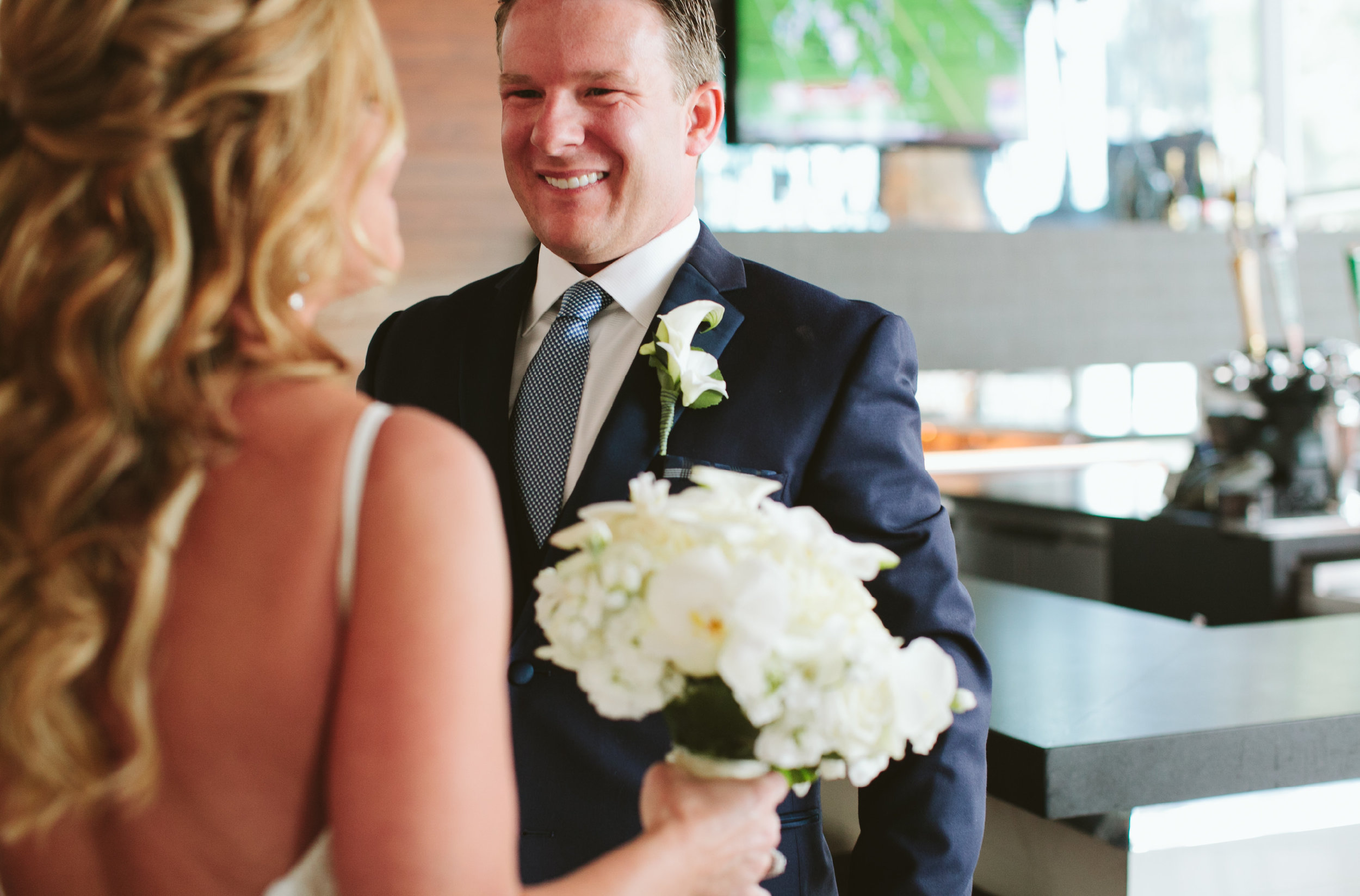 Kim + John's Wedding at the Waterstone Hotel in Boca Raton23.jpg