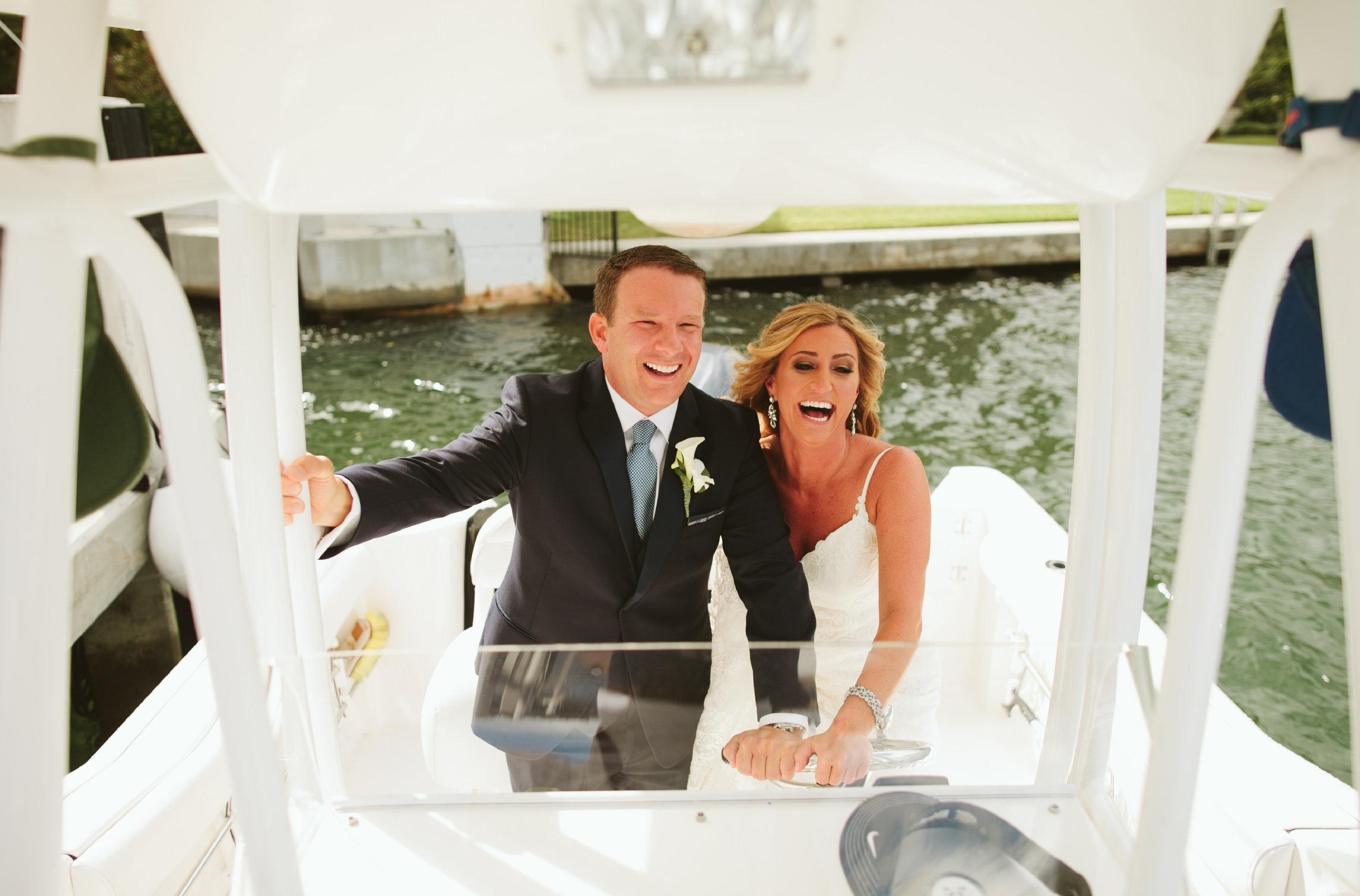 Kim + John's Wedding at the Waterstone Hotel in Boca Raton26.jpg