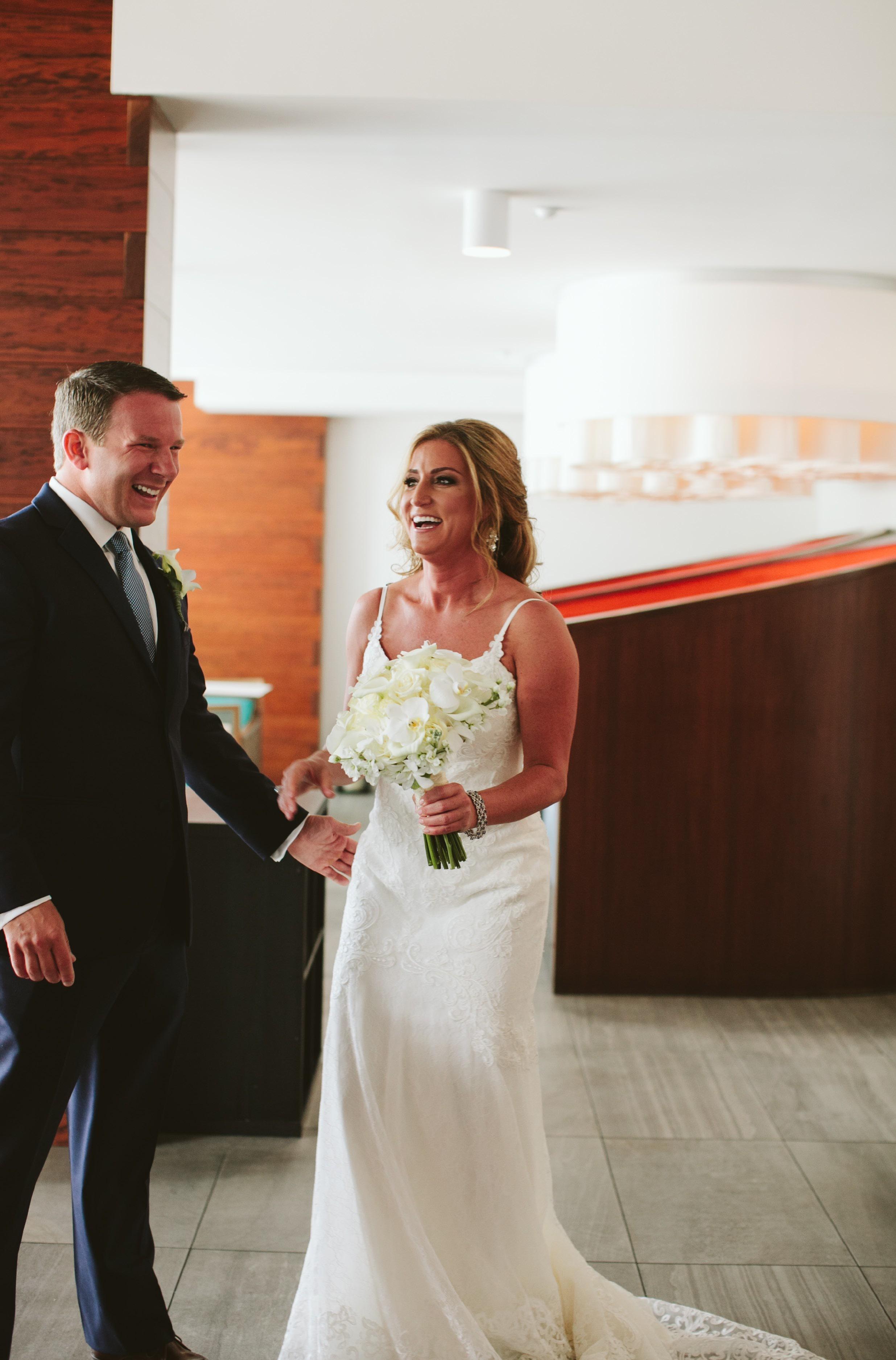 Kim + John's Wedding at the Waterstone Hotel in Boca Raton24.jpg