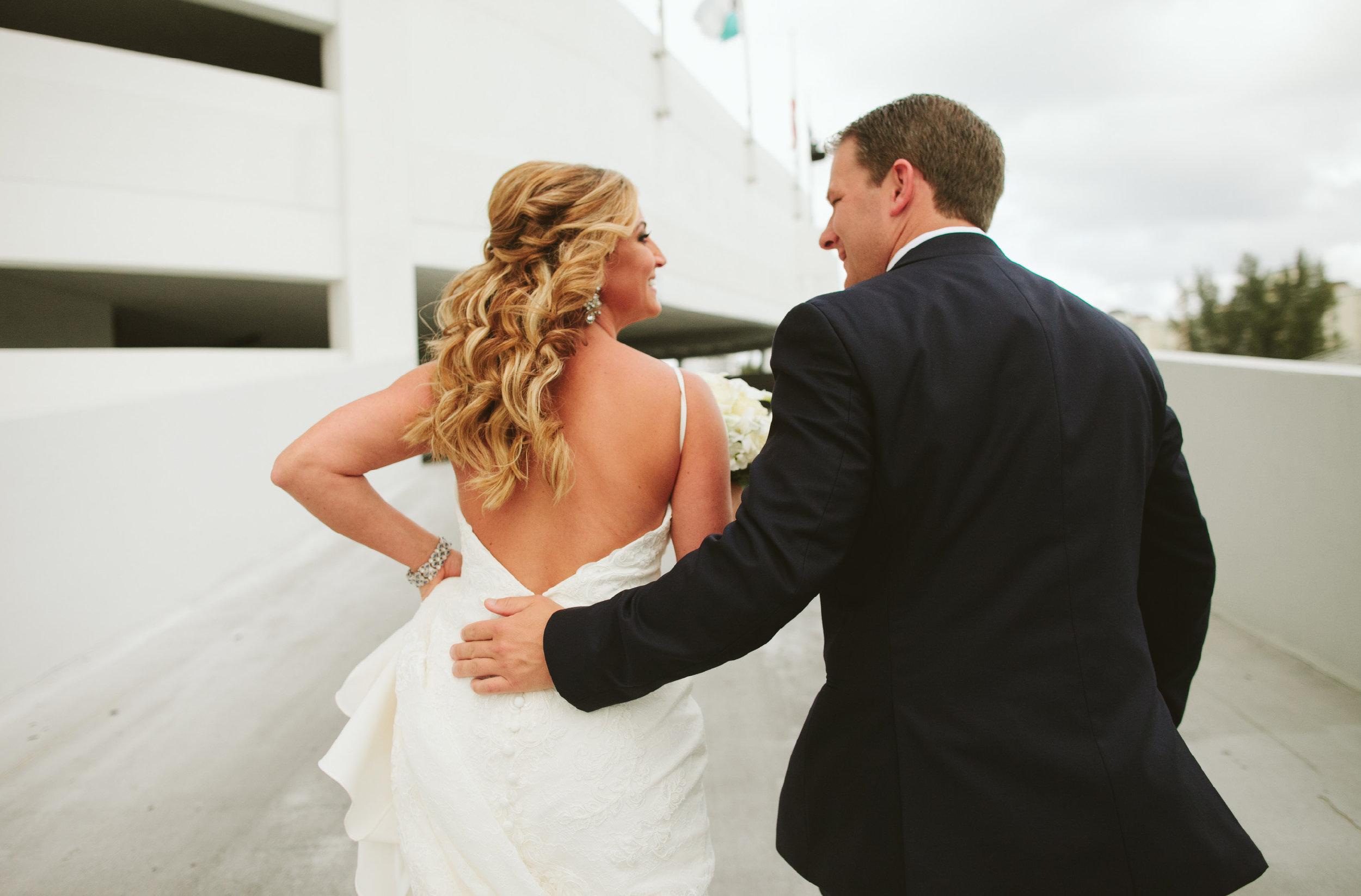 Kim + John's Wedding at the Waterstone Hotel in Boca Raton28.jpg