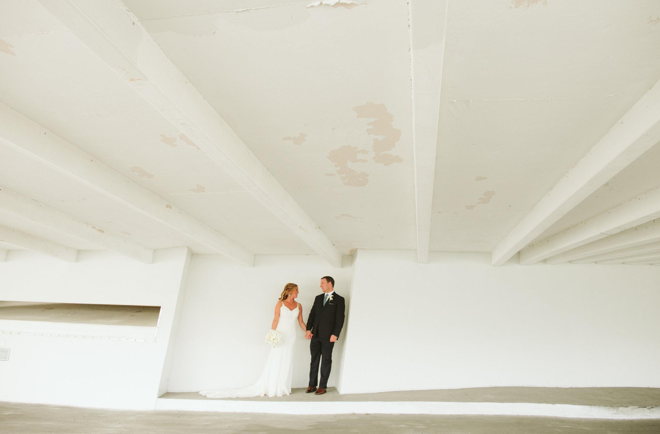 Kim + John's Wedding at the Waterstone Hotel in Boca Raton31.jpg