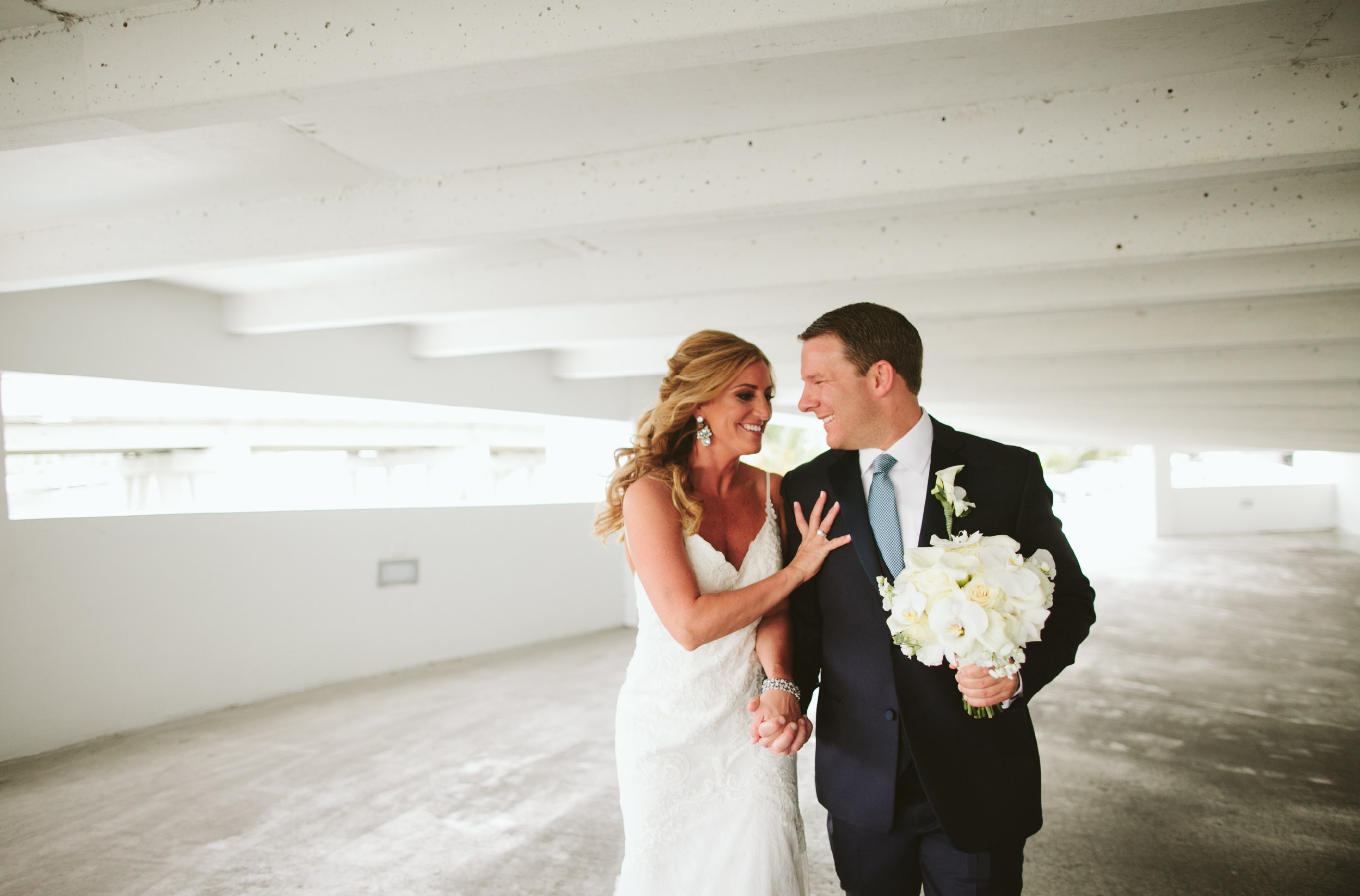 Kim + John's Wedding at the Waterstone Hotel in Boca Raton33.jpg