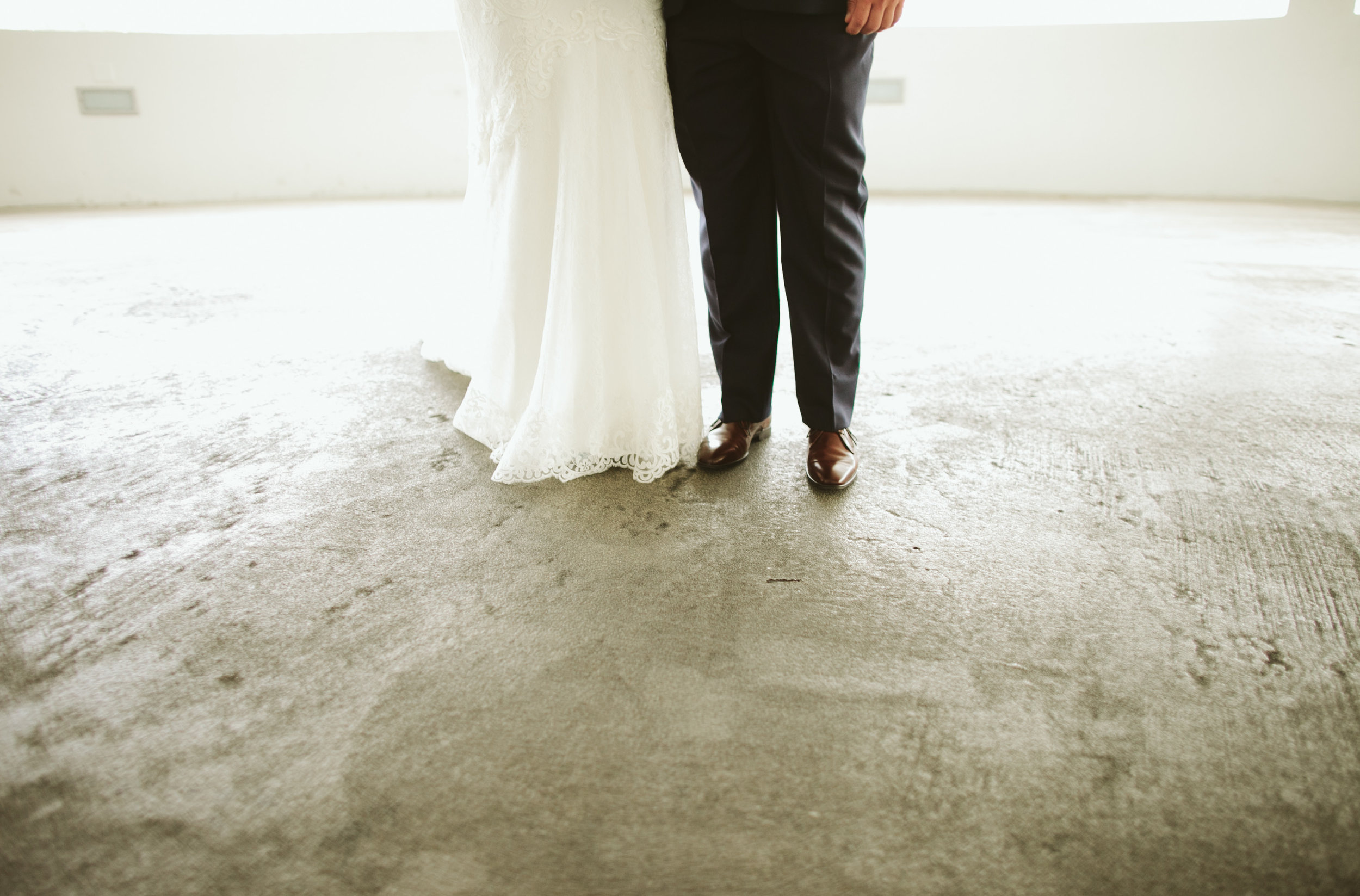 Kim + John's Wedding at the Waterstone Hotel in Boca Raton32.jpg