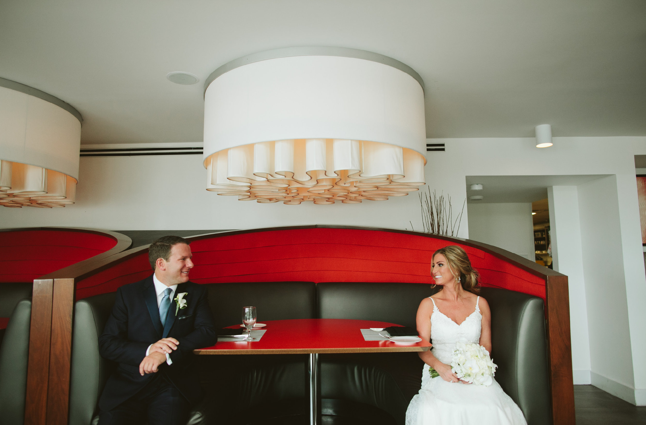 Kim + John's Wedding at the Waterstone Hotel in Boca Raton35.jpg