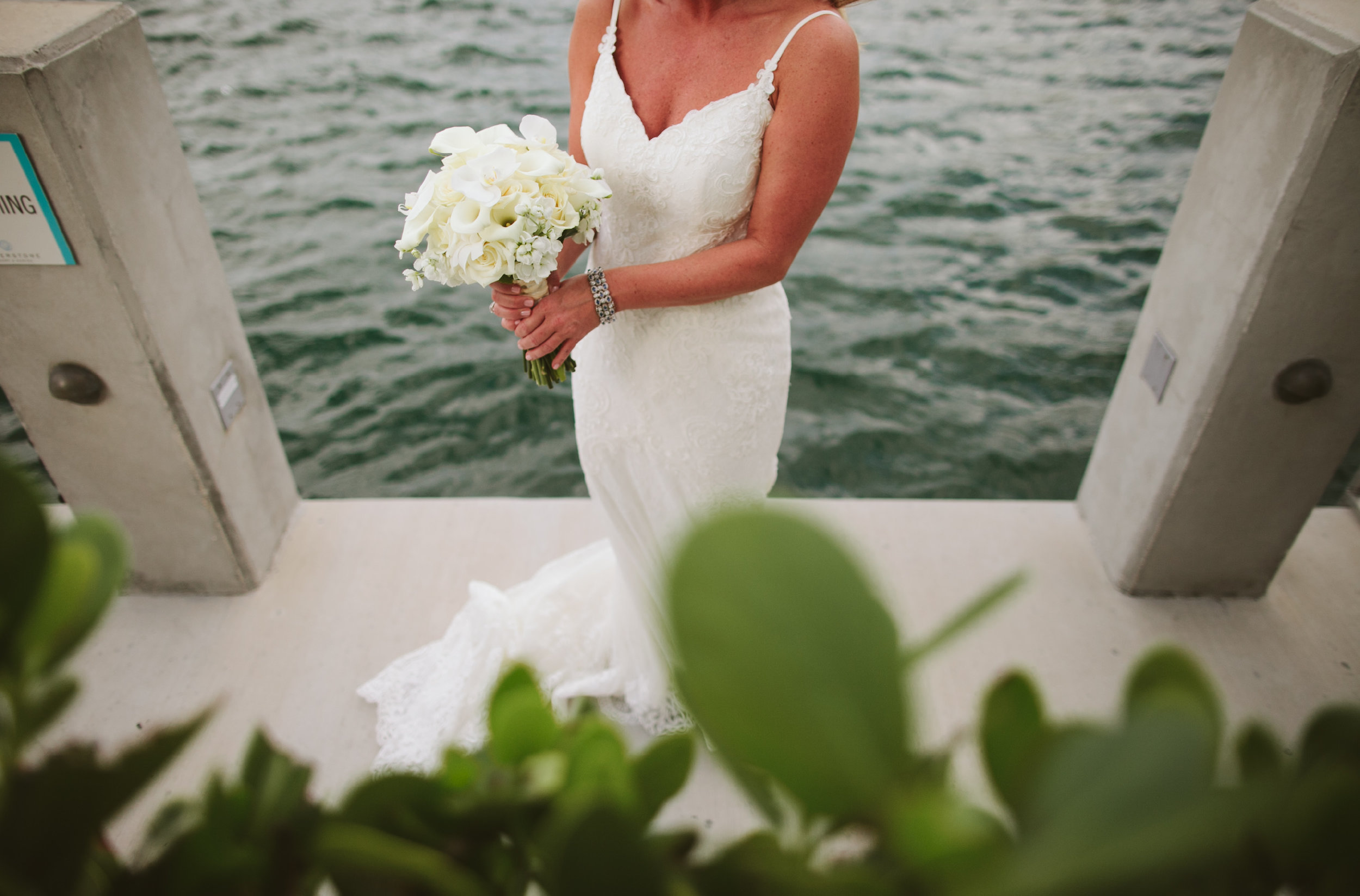 Kim + John's Wedding at the Waterstone Hotel in Boca Raton36.jpg