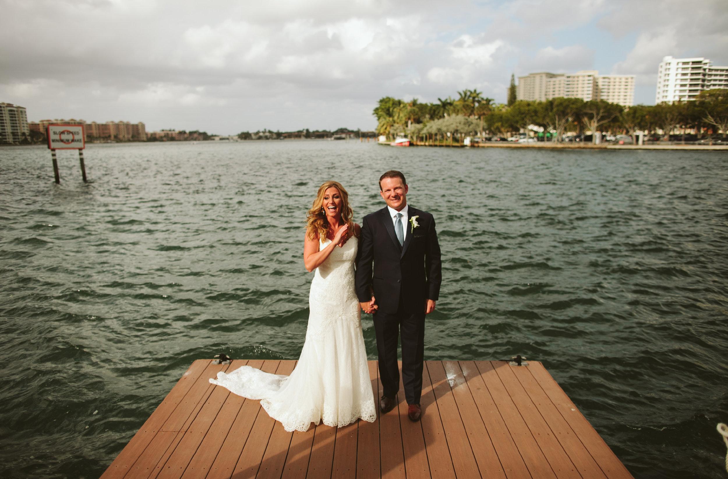Kim + John's Wedding at the Waterstone Hotel in Boca Raton39.jpg