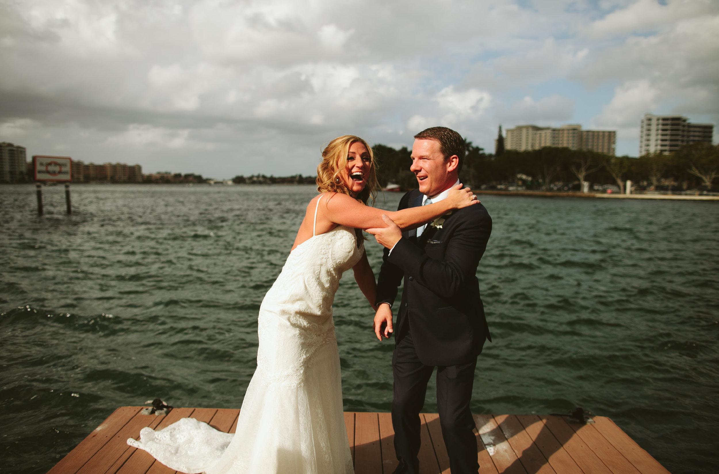 Kim + John's Wedding at the Waterstone Hotel in Boca Raton40.jpg