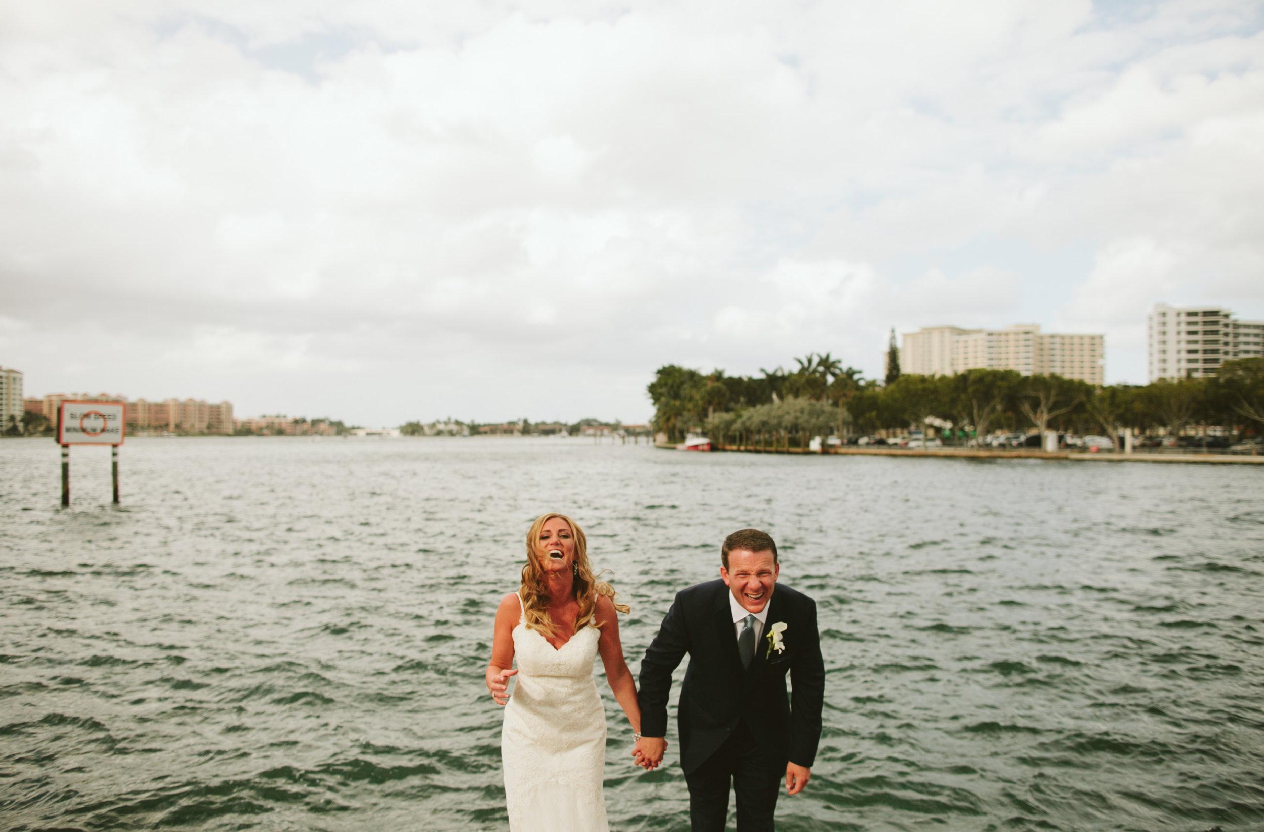 Kim + John's Wedding at the Waterstone Hotel in Boca Raton42.jpg