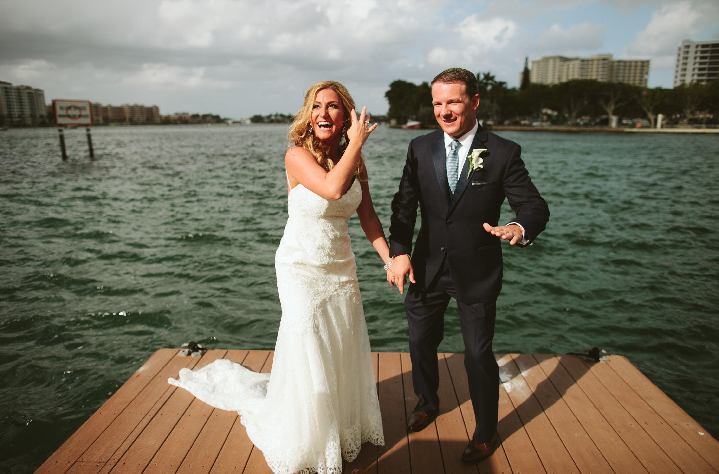 Kim + John's Wedding at the Waterstone Hotel in Boca Raton41.jpg