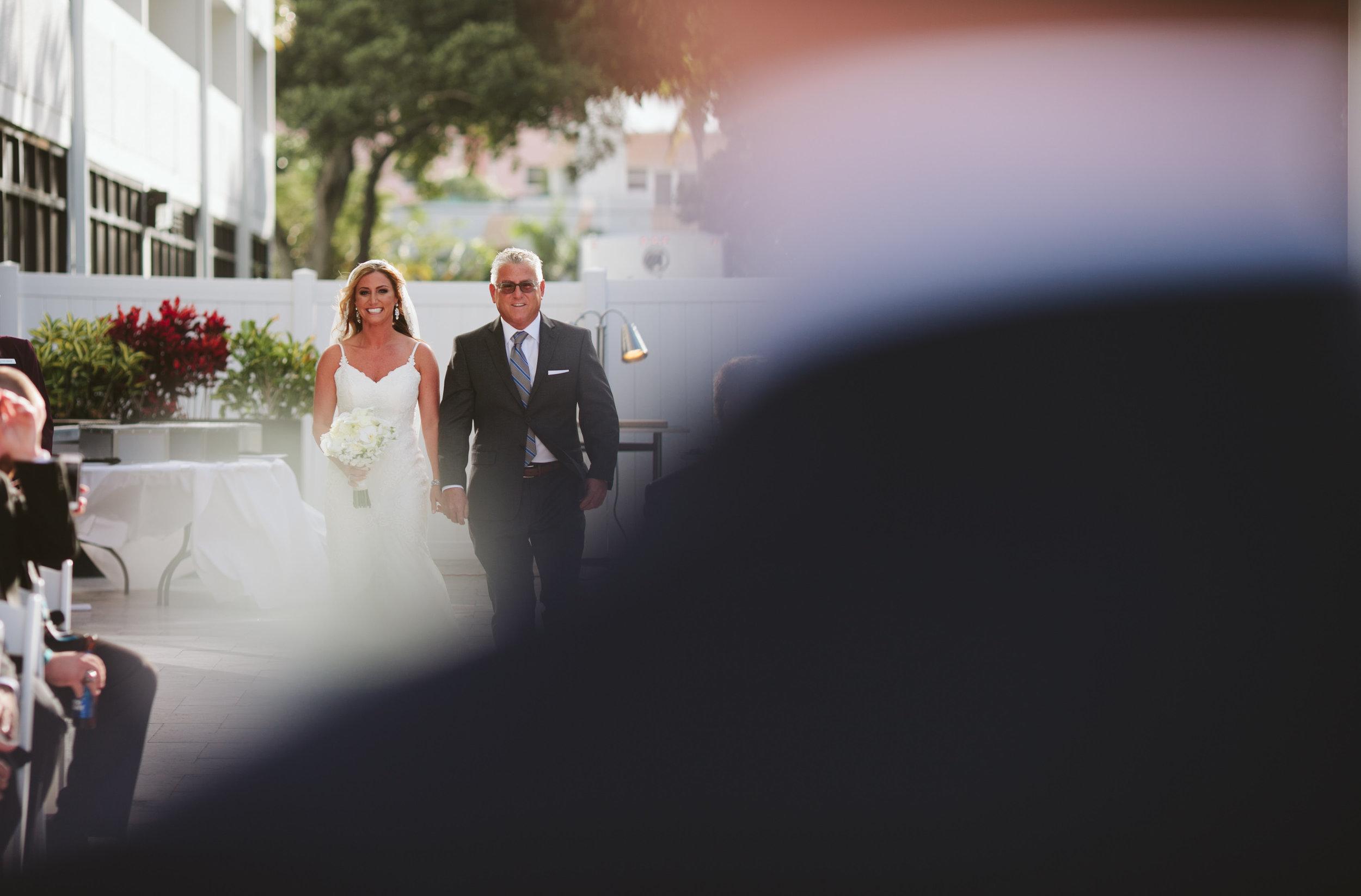 Kim + John's Wedding at the Waterstone Hotel in Boca Raton43.jpg