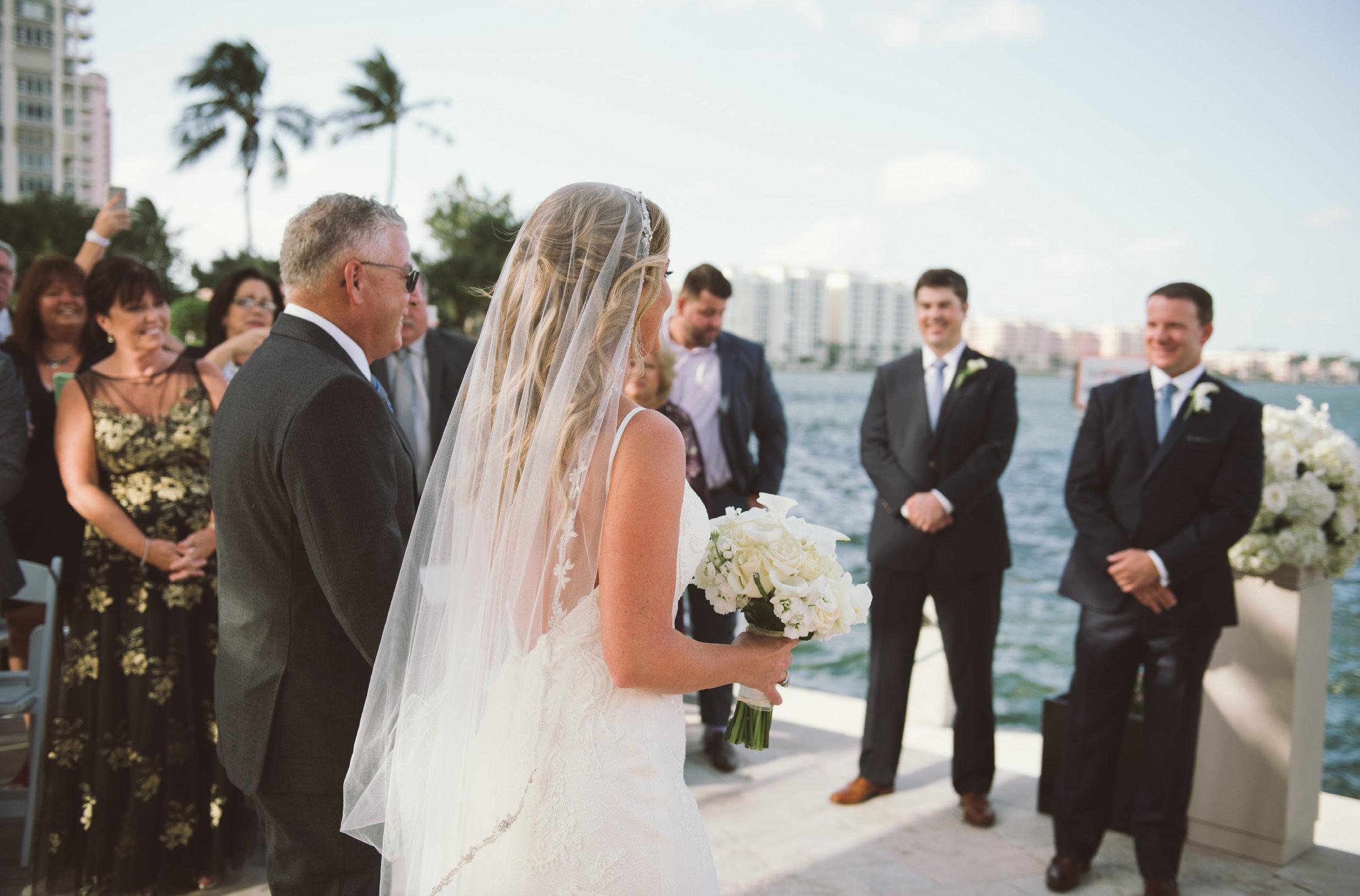 Kim + John's Wedding at the Waterstone Hotel in Boca Raton44.jpg