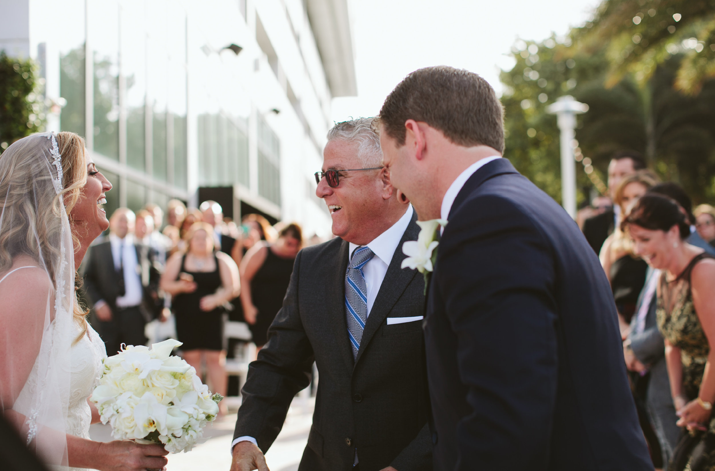Kim + John's Wedding at the Waterstone Hotel in Boca Raton45.jpg
