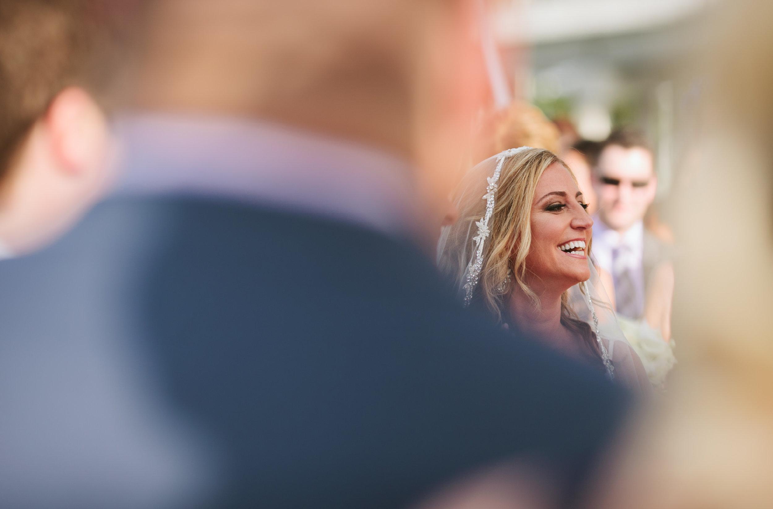Kim + John's Wedding at the Waterstone Hotel in Boca Raton47.jpg