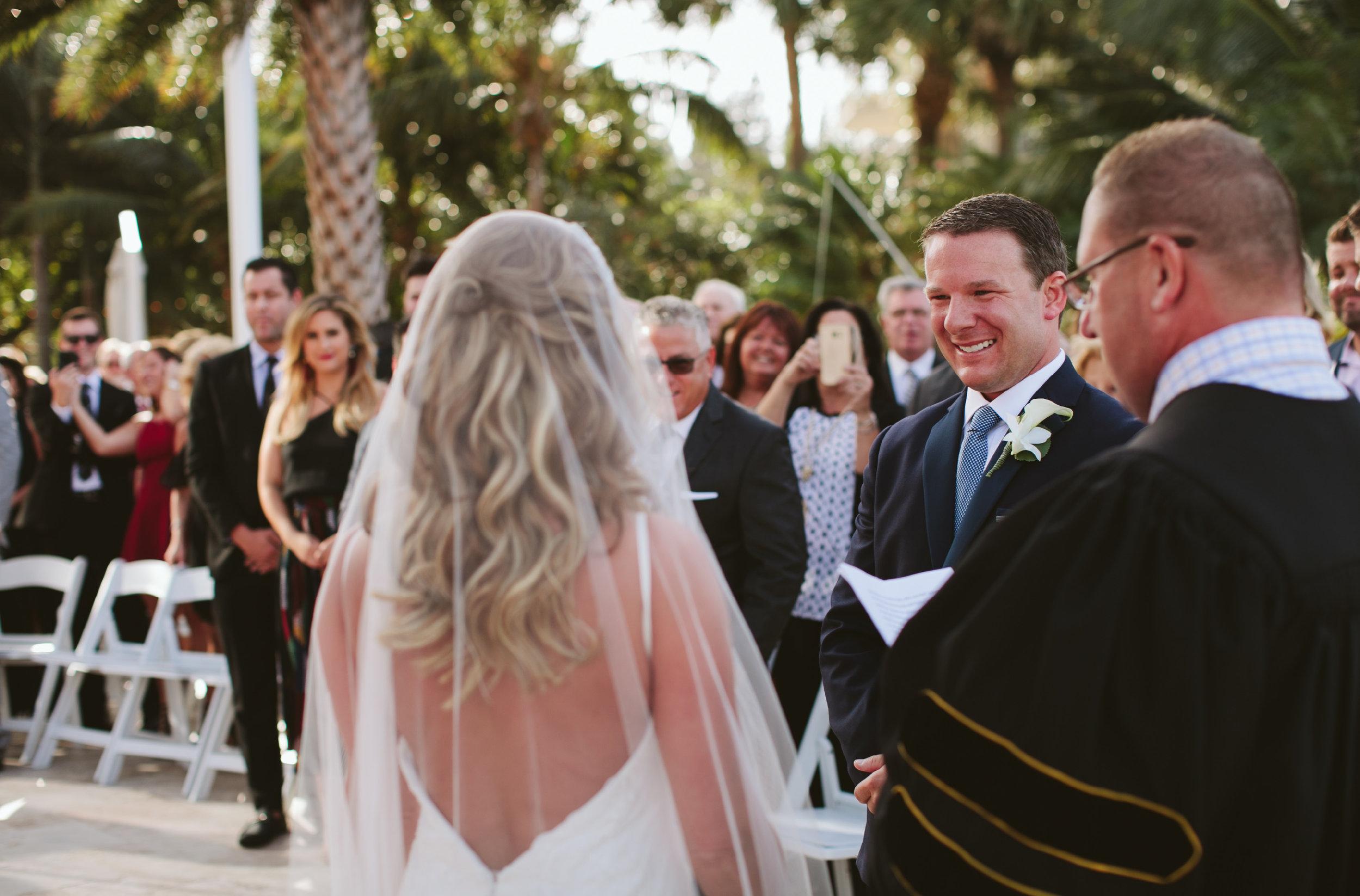 Kim + John's Wedding at the Waterstone Hotel in Boca Raton46.jpg