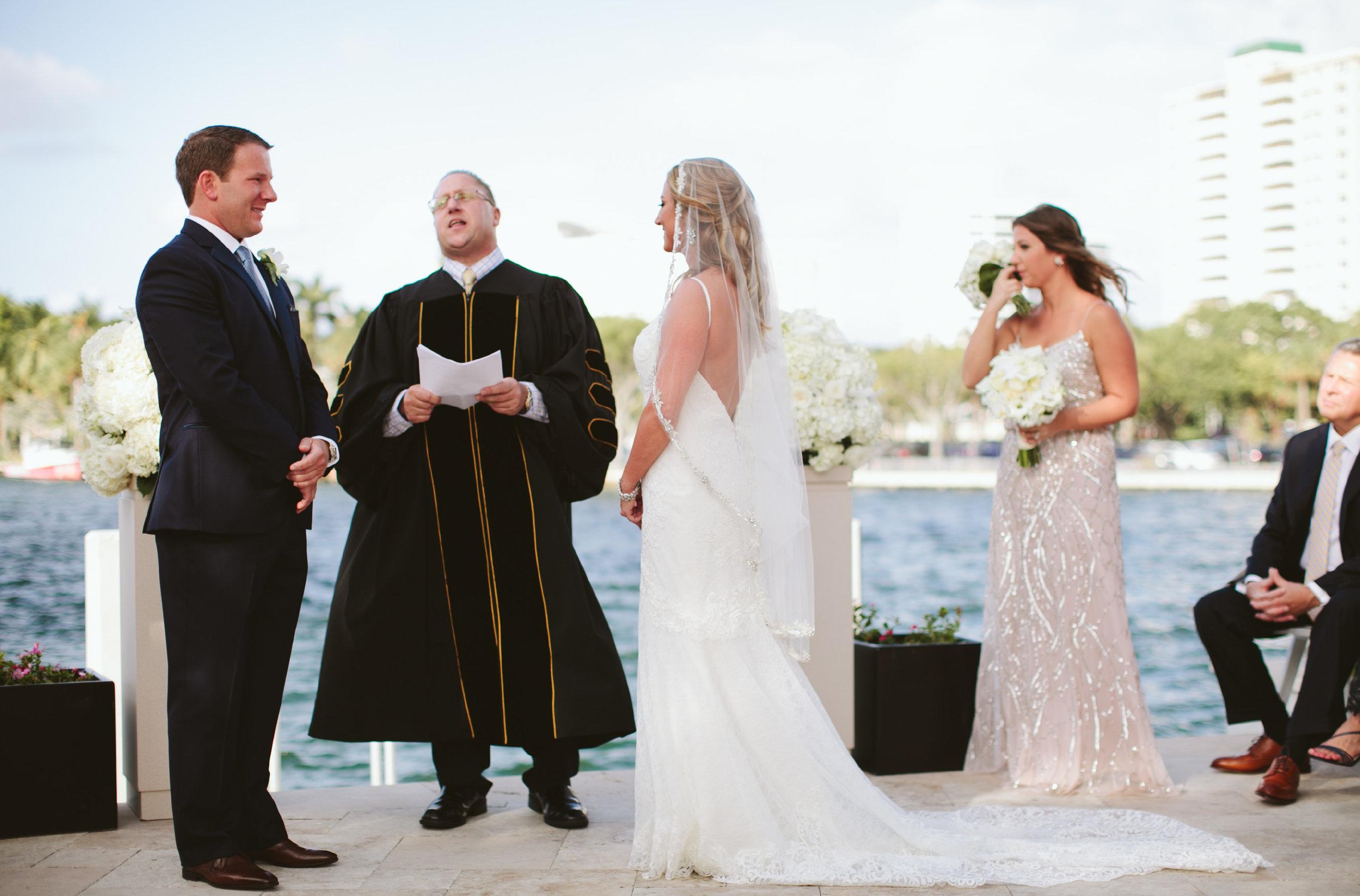 Kim + John's Wedding at the Waterstone Hotel in Boca Raton48.jpg