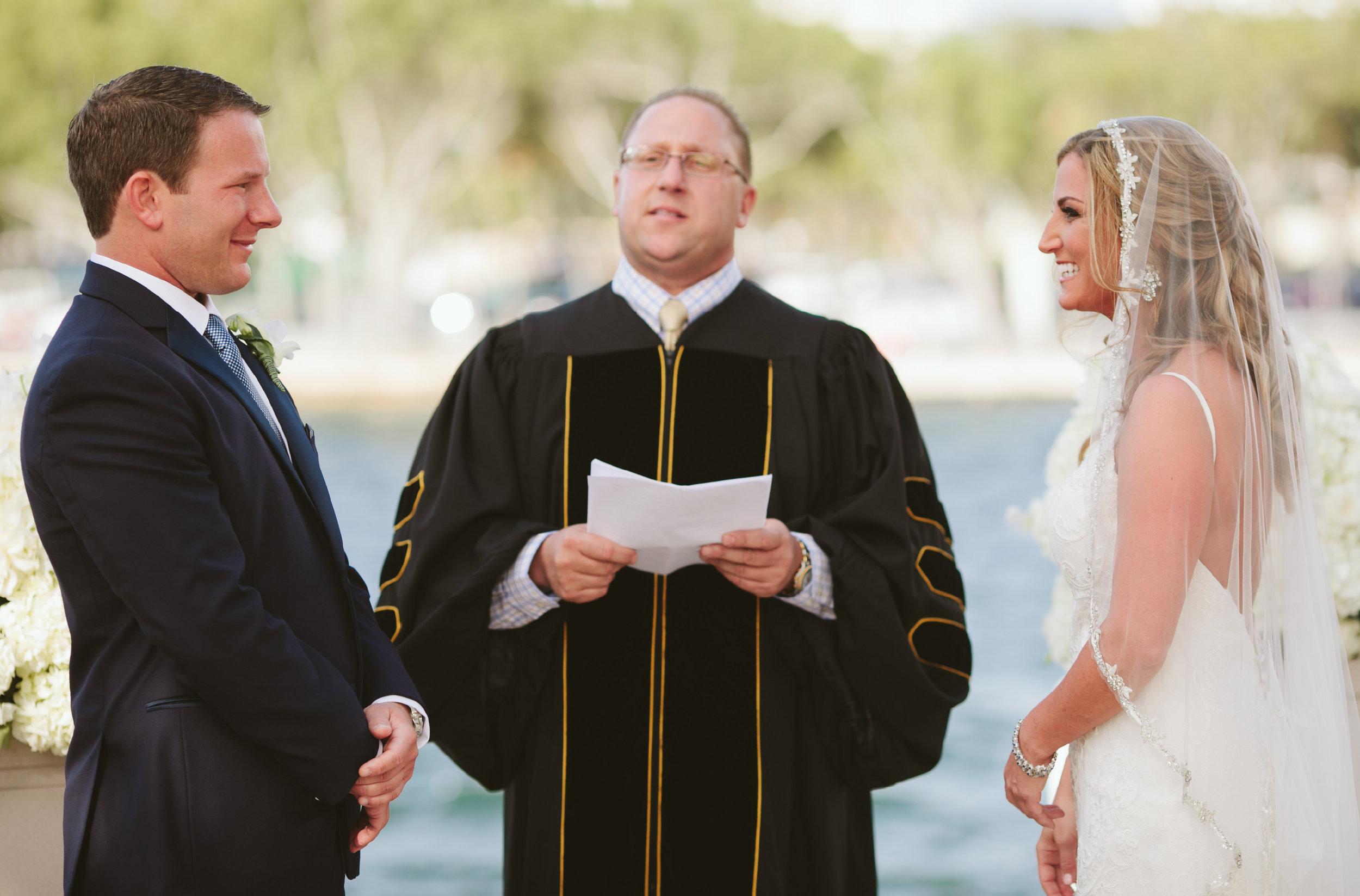 Kim + John's Wedding at the Waterstone Hotel in Boca Raton49.jpg
