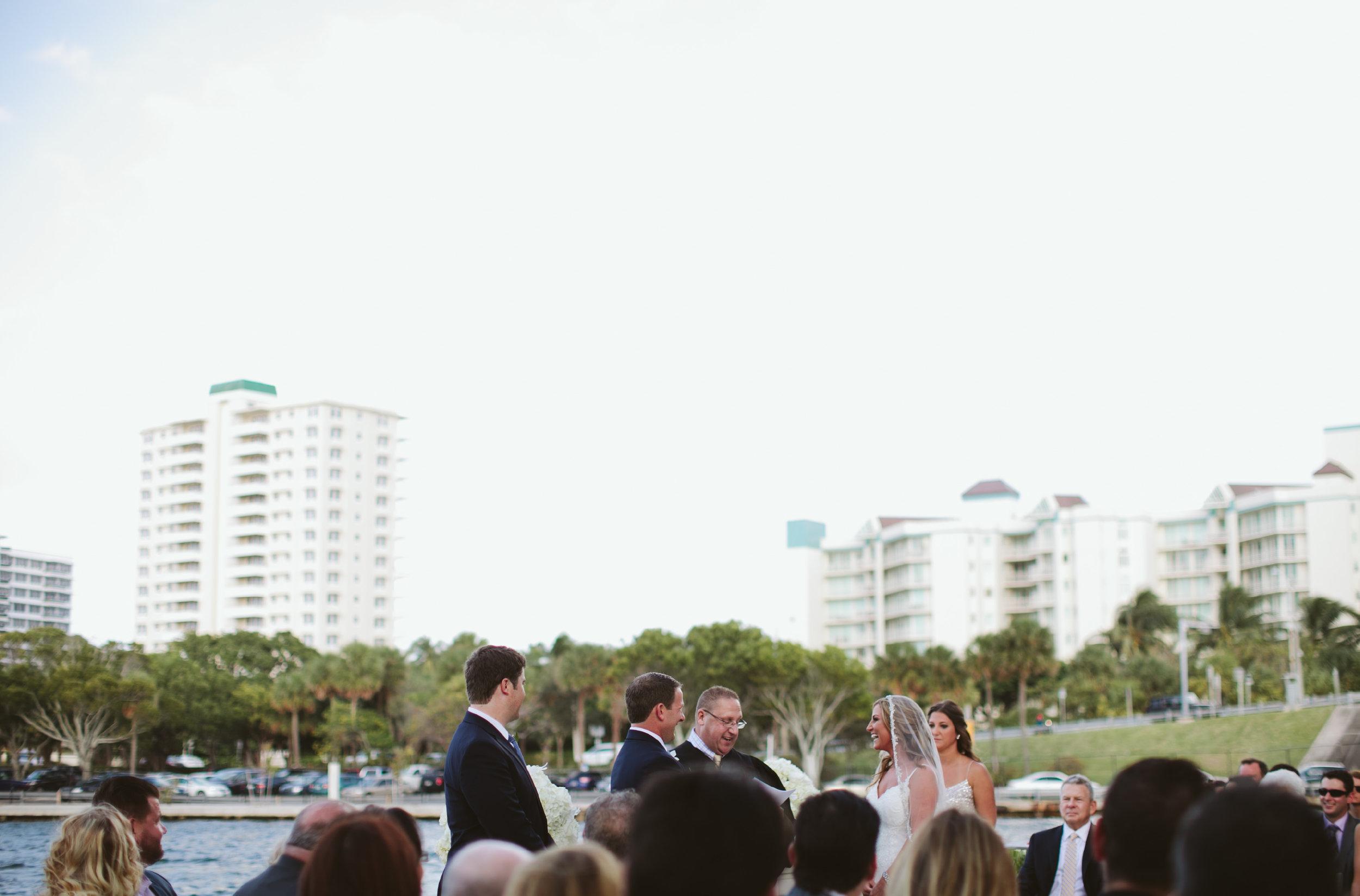Kim + John's Wedding at the Waterstone Hotel in Boca Raton51.jpg