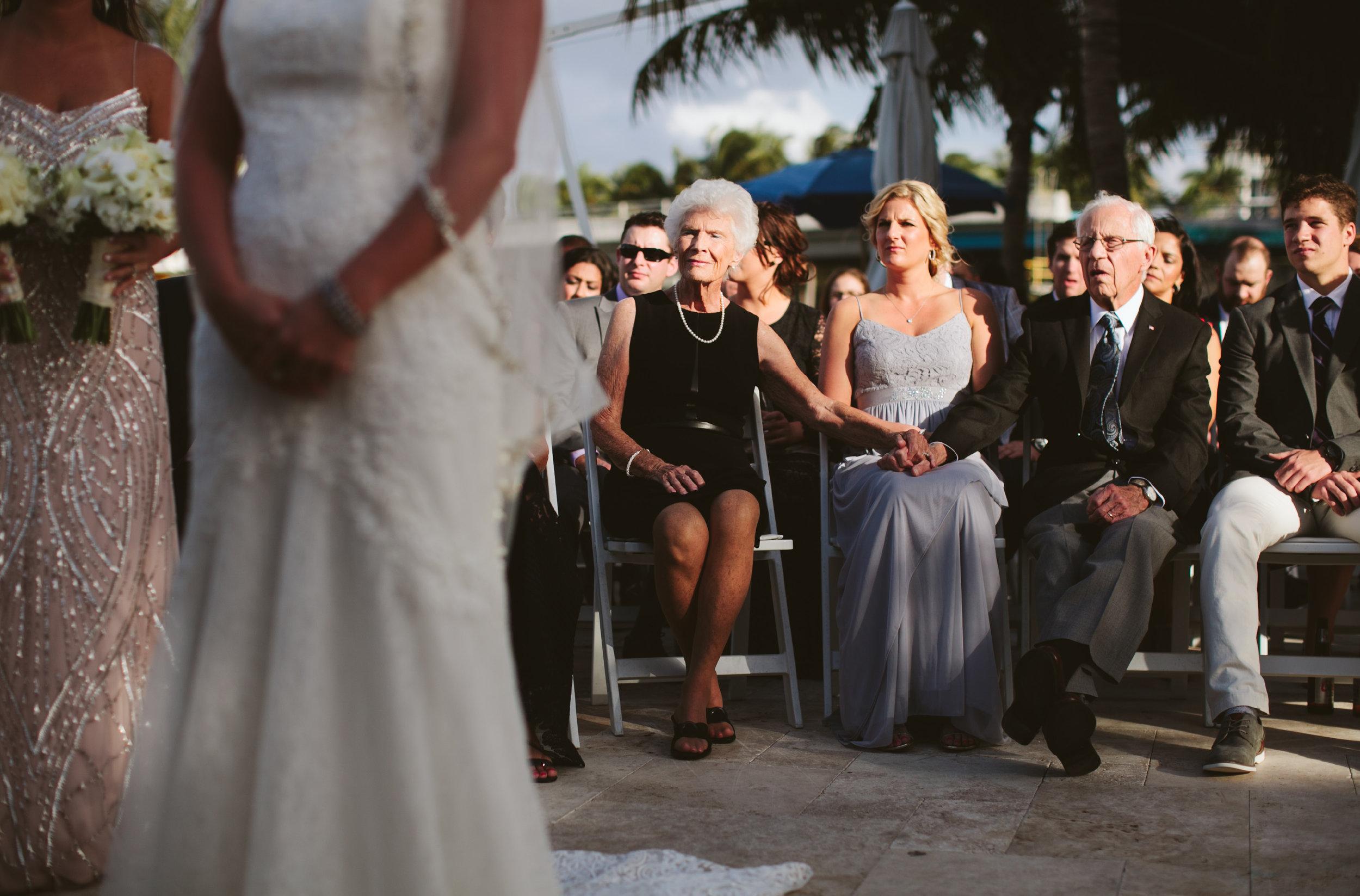 Kim + John's Wedding at the Waterstone Hotel in Boca Raton53.jpg