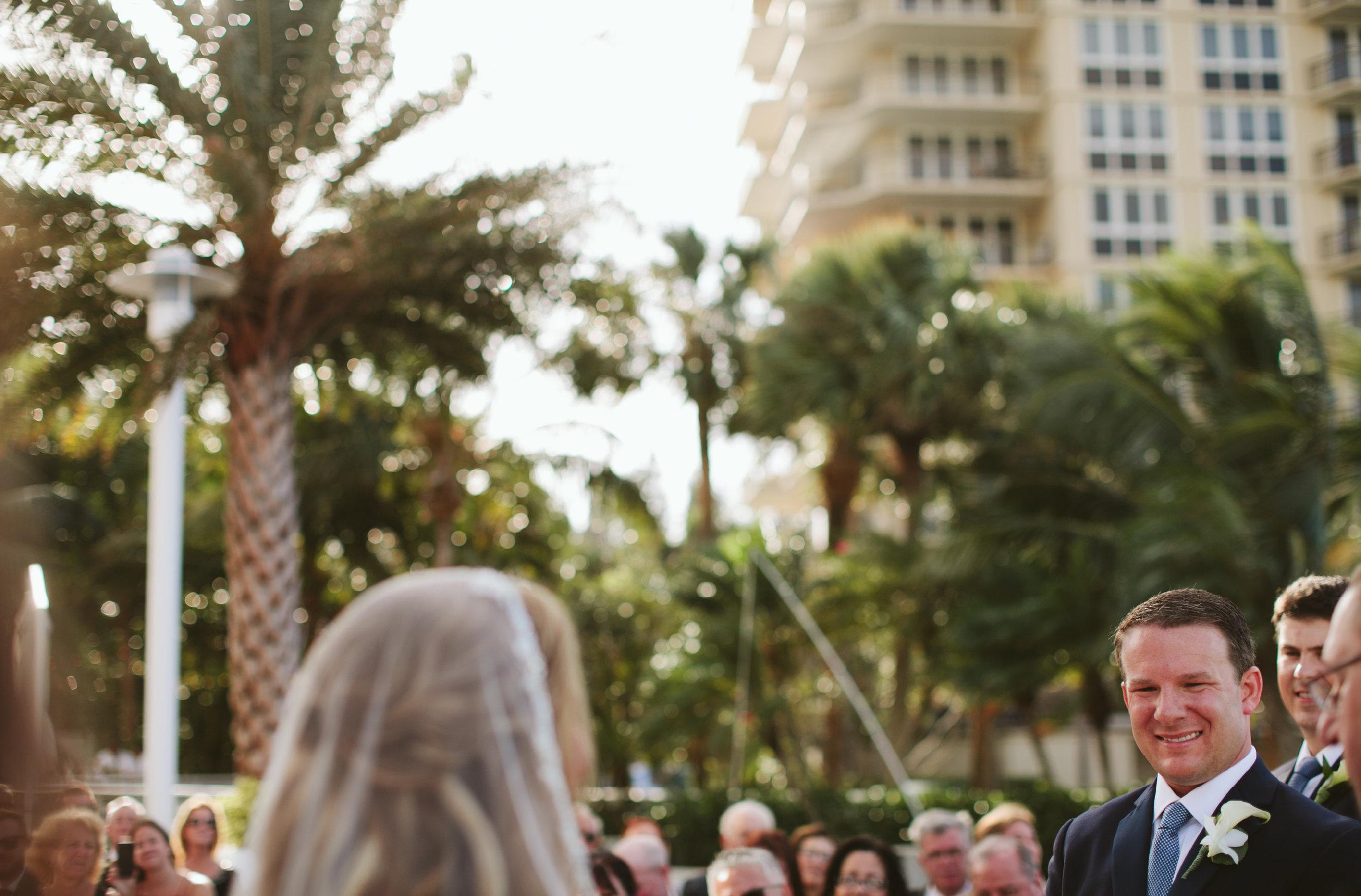 Kim + John's Wedding at the Waterstone Hotel in Boca Raton52.jpg