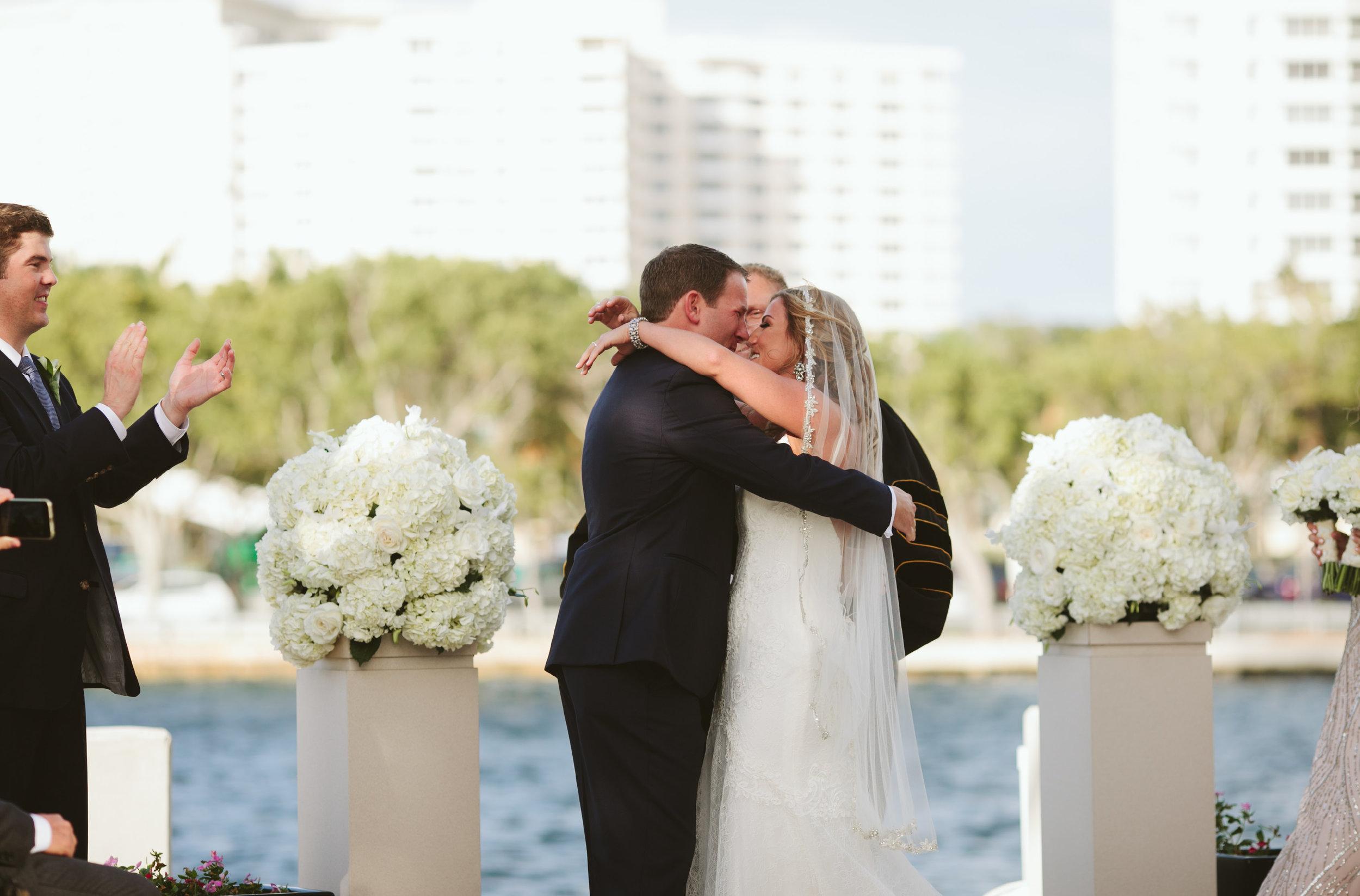 Kim + John's Wedding at the Waterstone Hotel in Boca Raton55.jpg