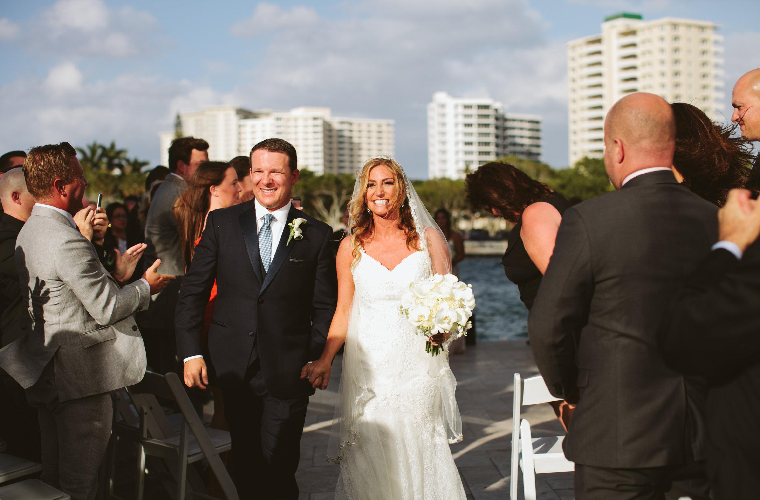 Kim + John's Wedding at the Waterstone Hotel in Boca Raton56.jpg