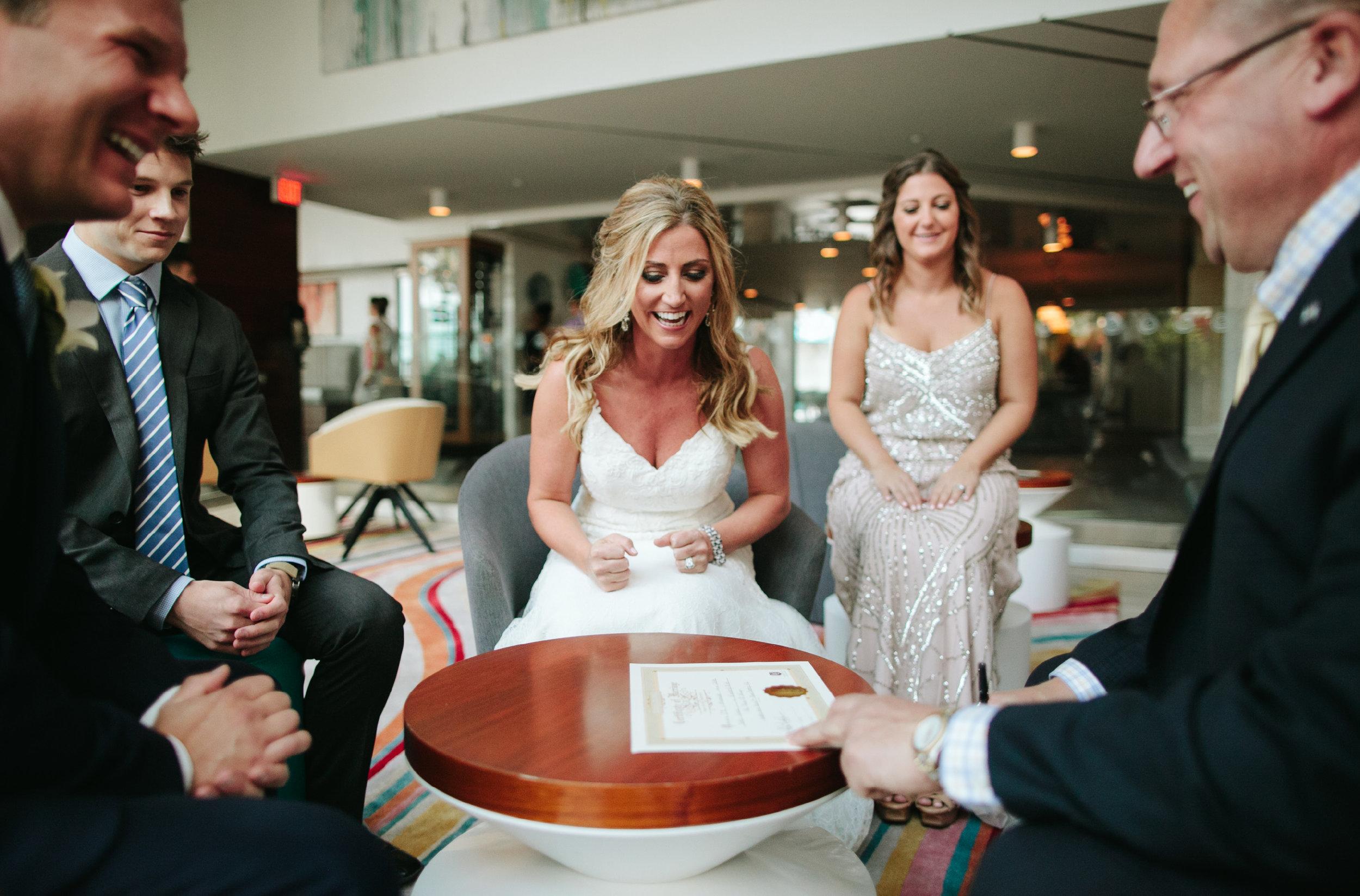 Kim + John's Wedding at the Waterstone Hotel in Boca Raton57.jpg