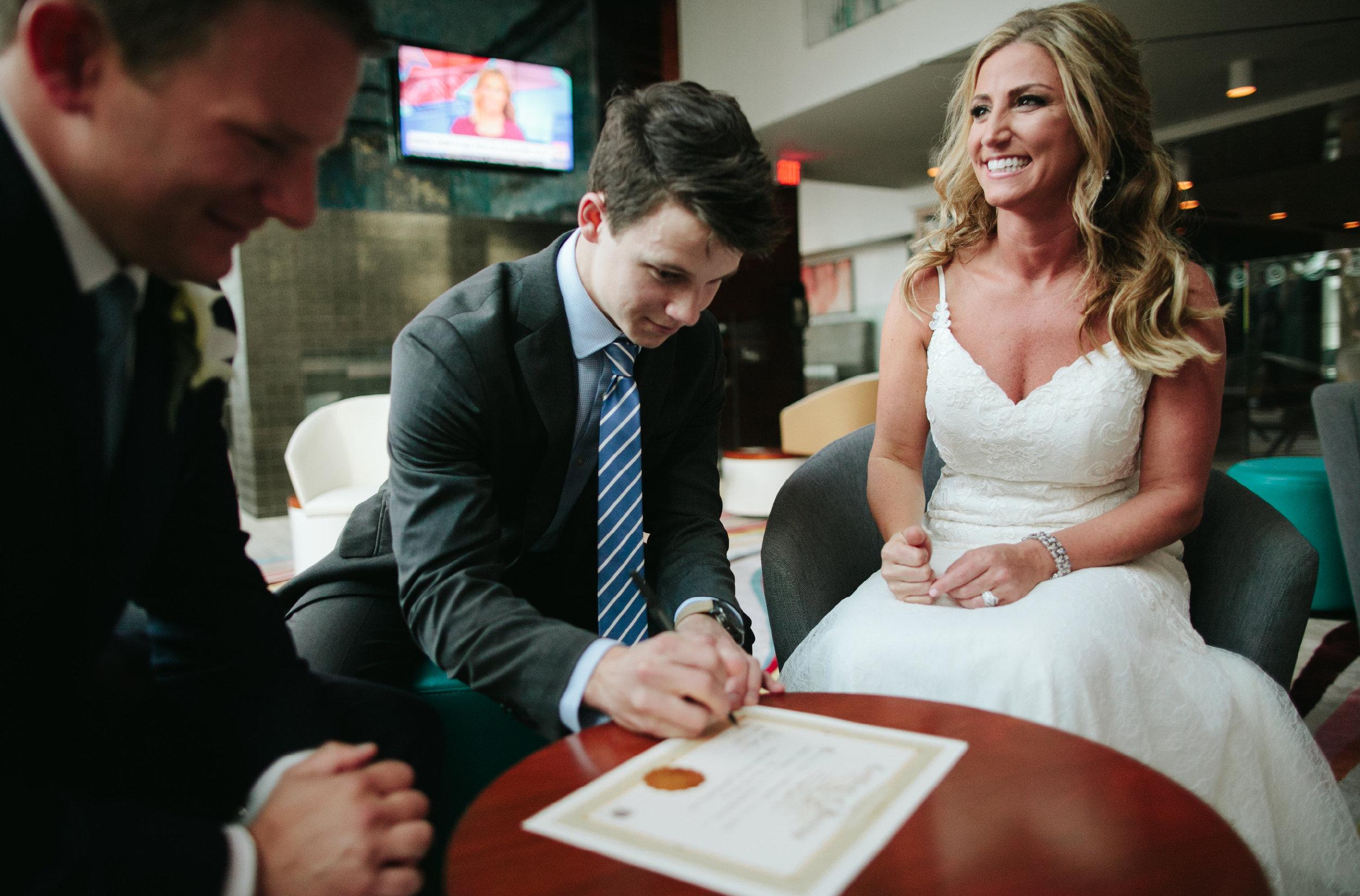 Kim + John's Wedding at the Waterstone Hotel in Boca Raton58.jpg