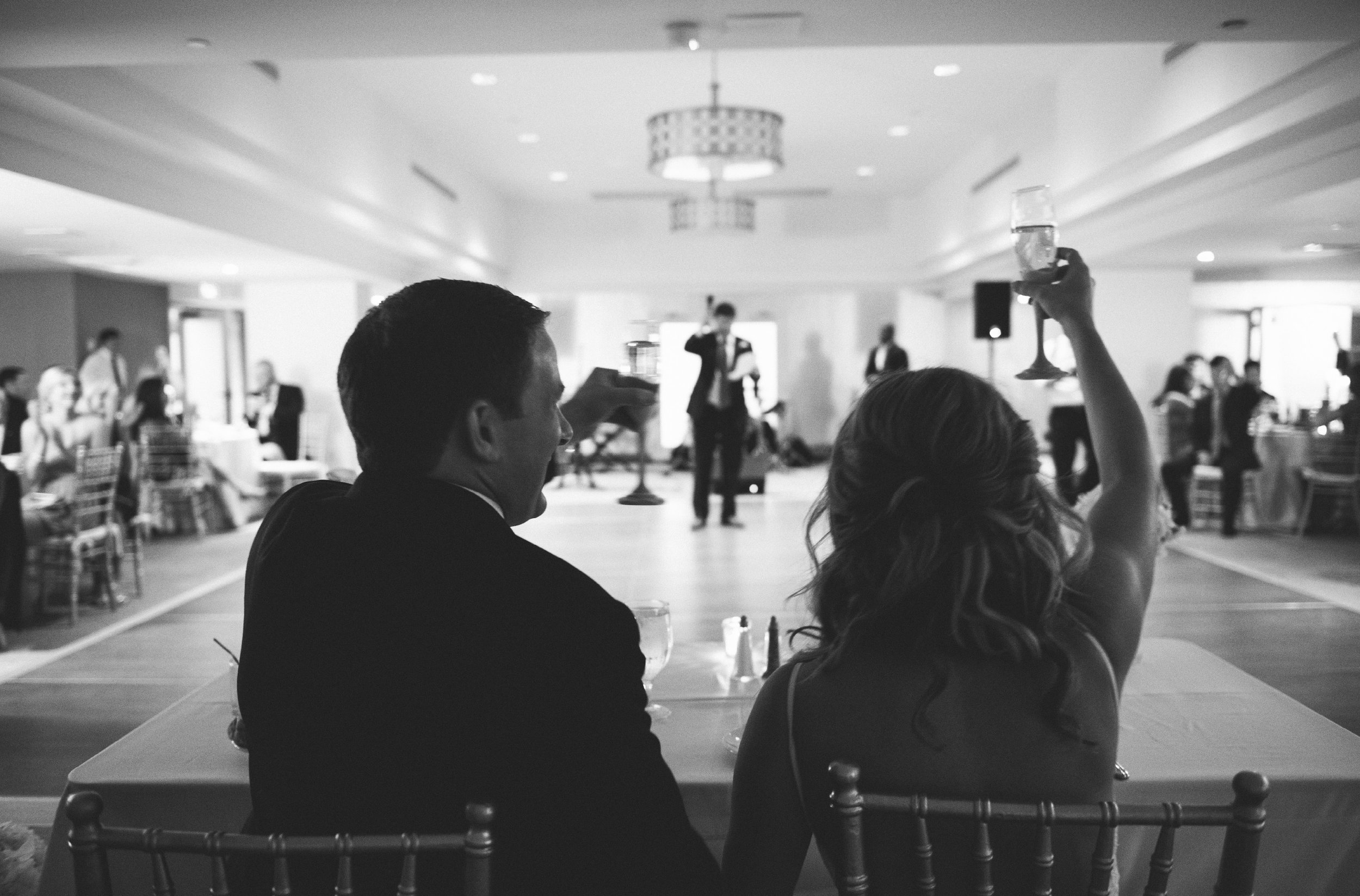 Kim + John's Wedding at the Waterstone Hotel in Boca Raton61.jpg