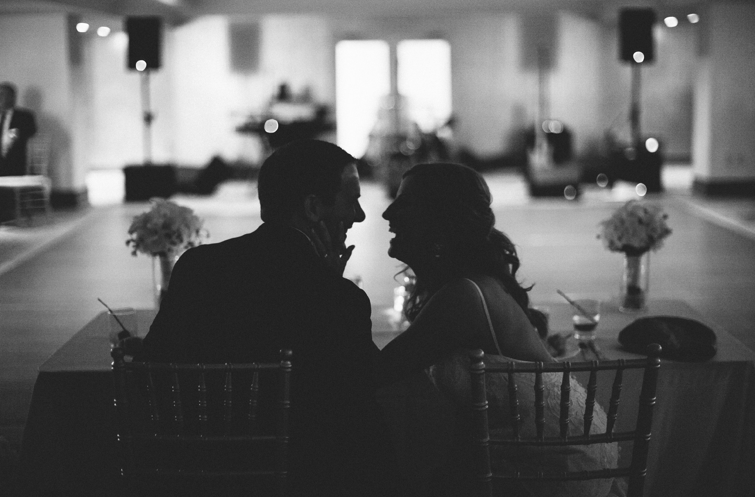 Kim + John's Wedding at the Waterstone Hotel in Boca Raton62.jpg