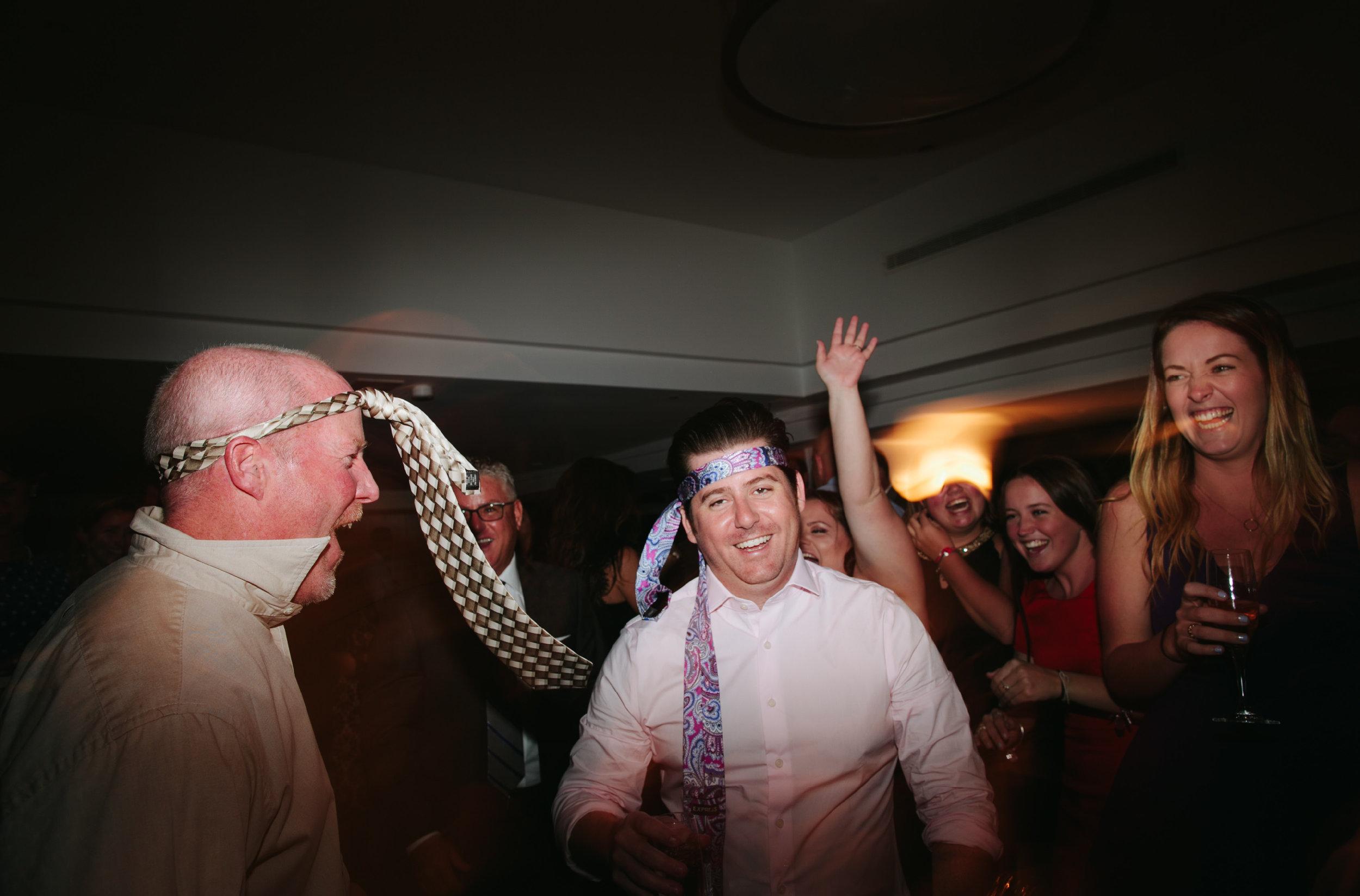 Kim + John's Wedding at the Waterstone Hotel in Boca Raton65.jpg