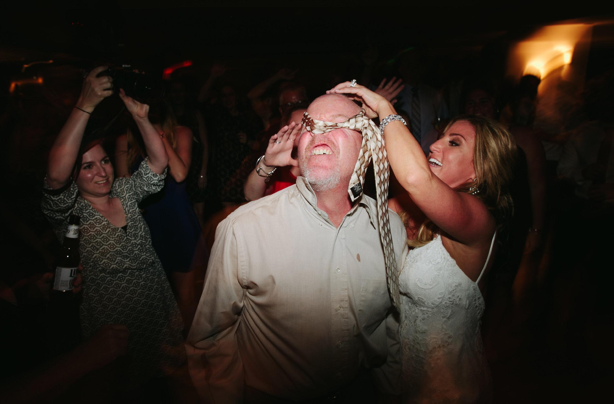 Kim + John's Wedding at the Waterstone Hotel in Boca Raton66.jpg