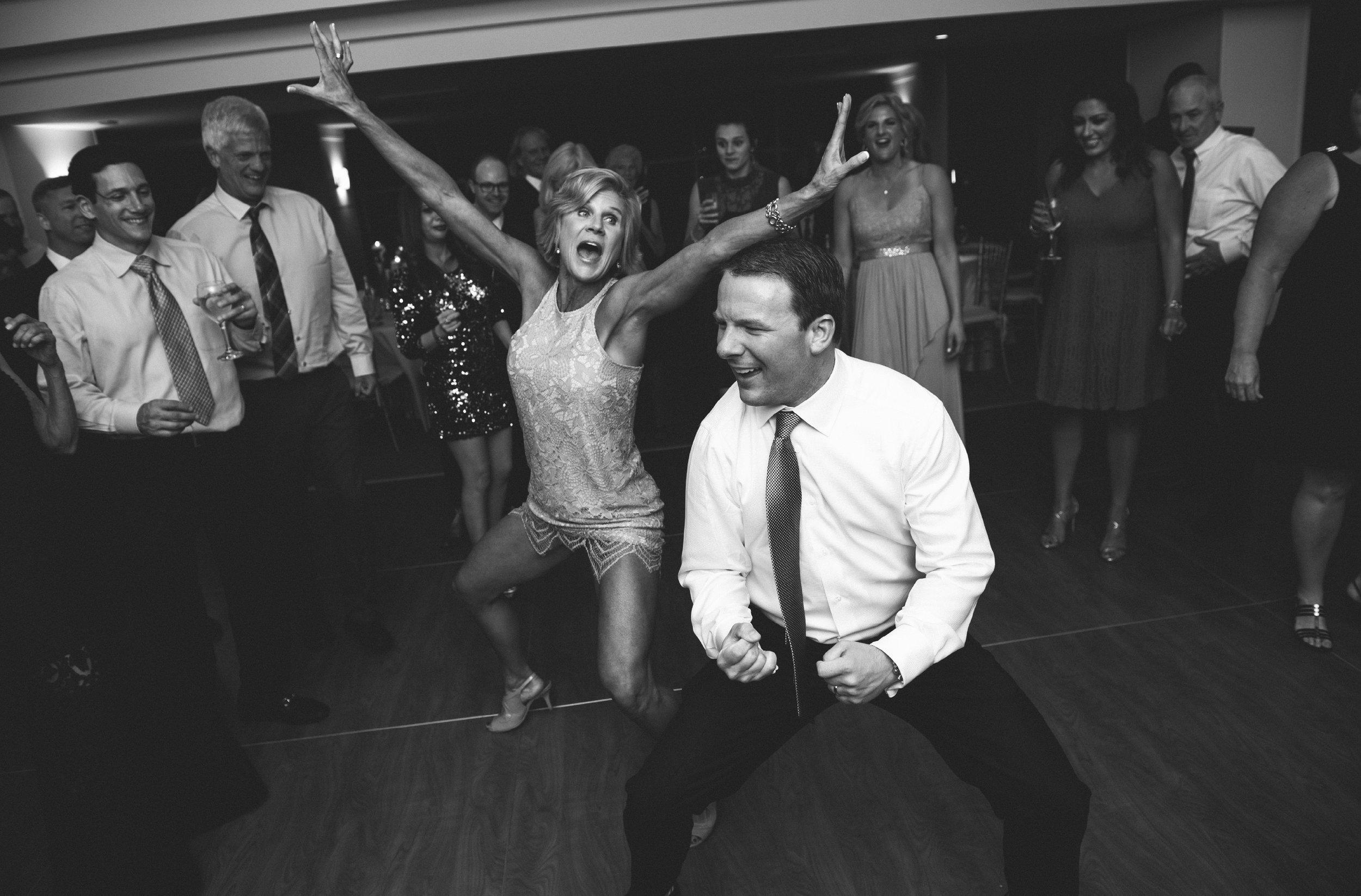 Kim + John's Wedding at the Waterstone Hotel in Boca Raton70.jpg