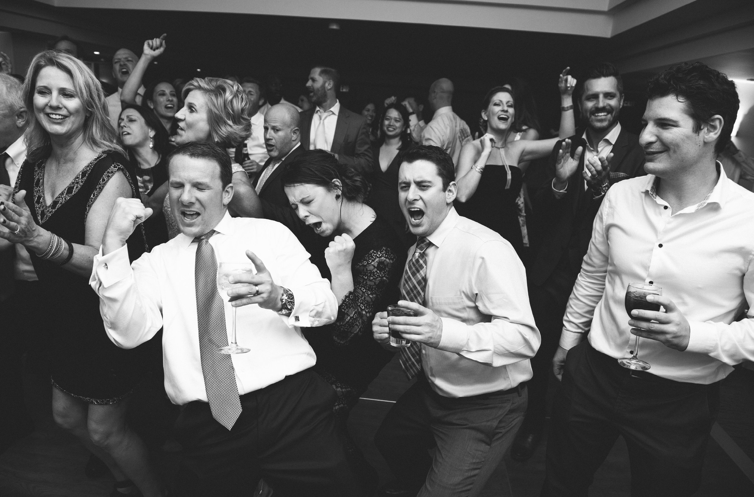 Kim + John's Wedding at the Waterstone Hotel in Boca Raton71.jpg