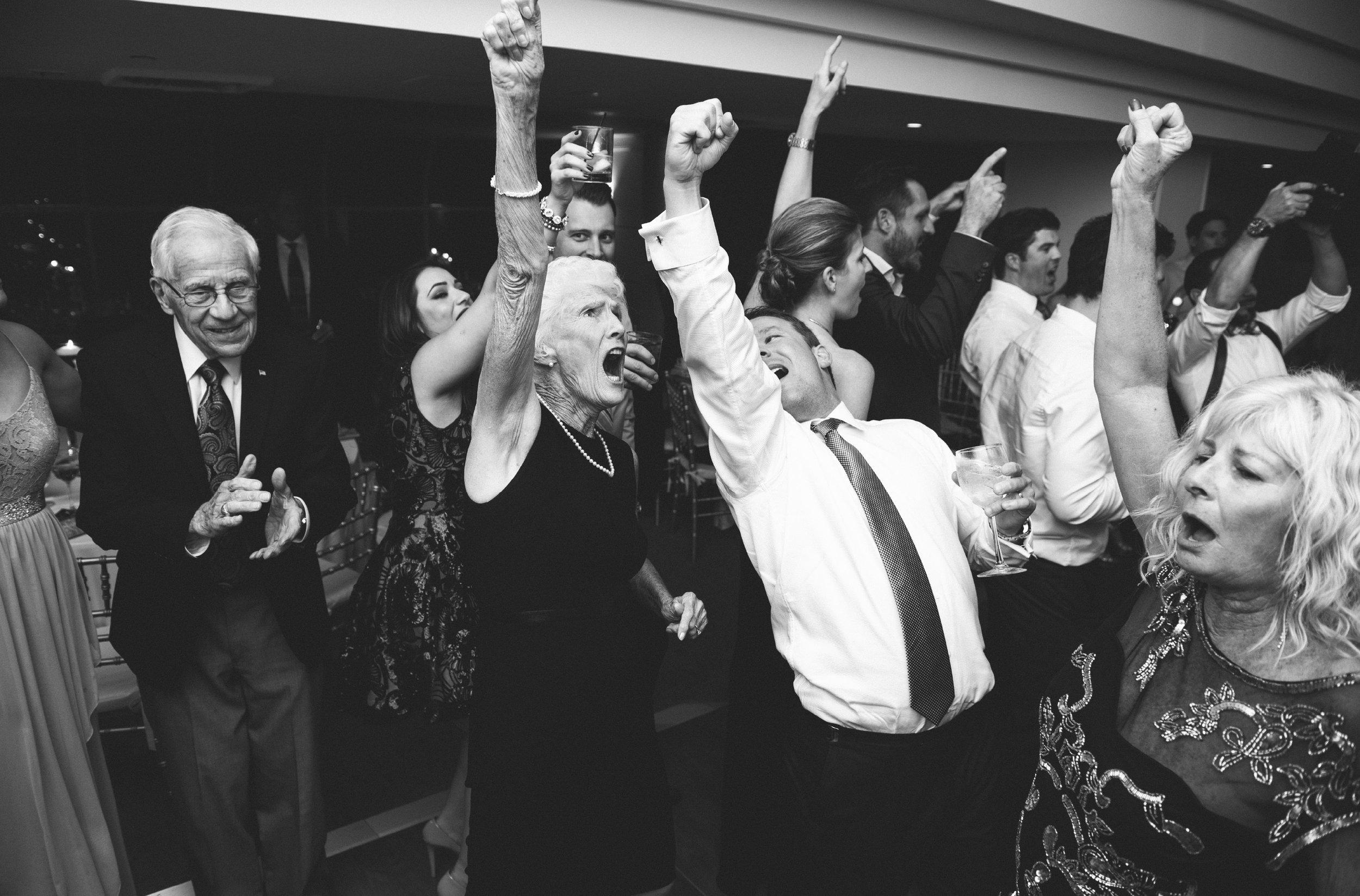 Kim + John's Wedding at the Waterstone Hotel in Boca Raton72.jpg