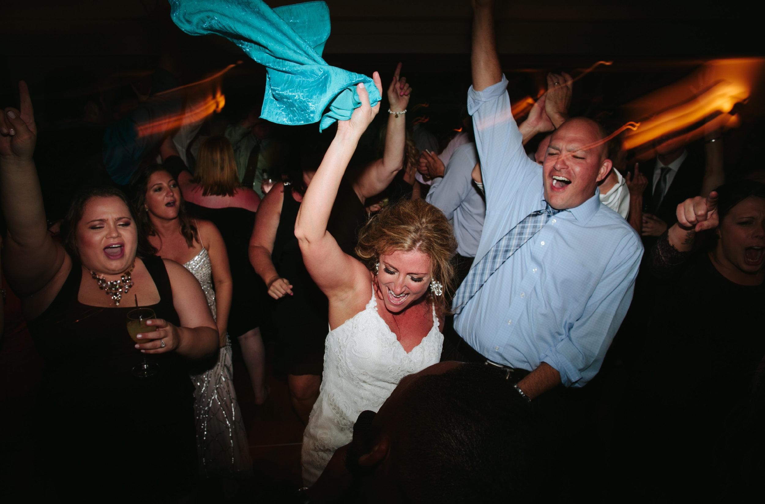 Kim + John's Wedding at the Waterstone Hotel in Boca Raton76.jpg